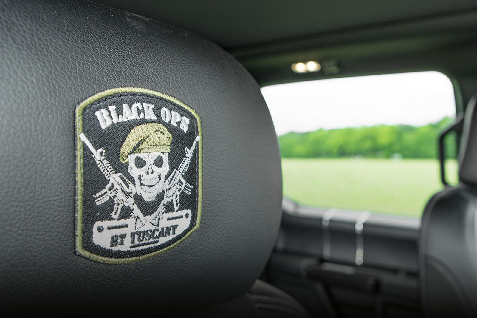 Ford-F-150-Black-Ops-by-Tuscany-Motors-9