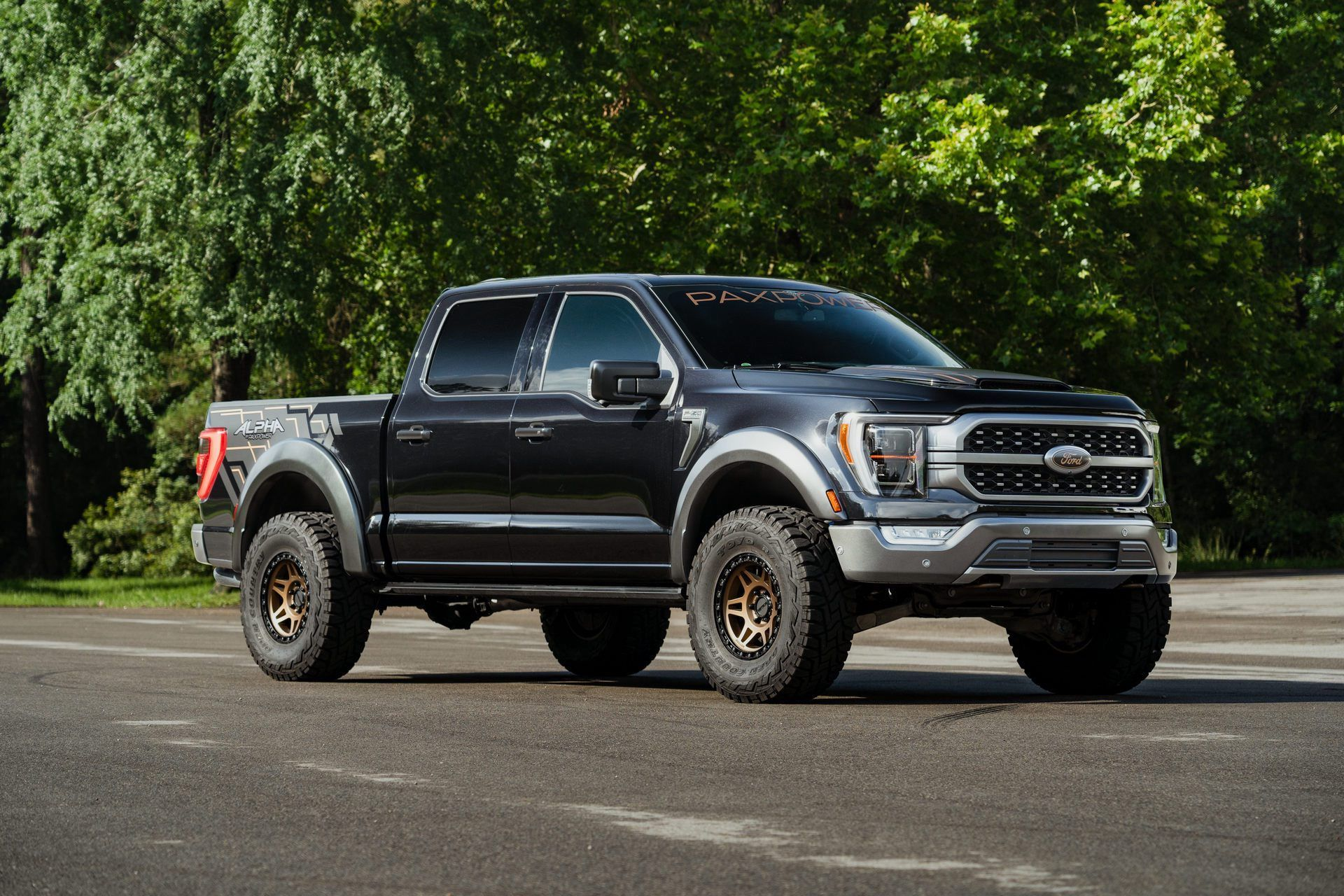 Ford_F-150_by_PaxPower-0000