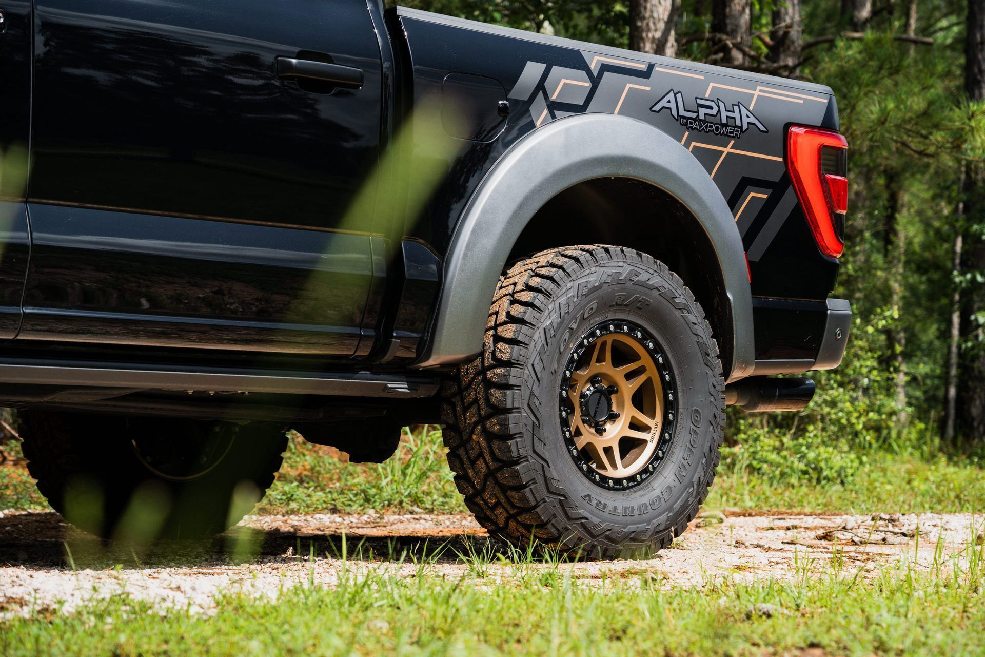Ford_F-150_by_PaxPower-0011