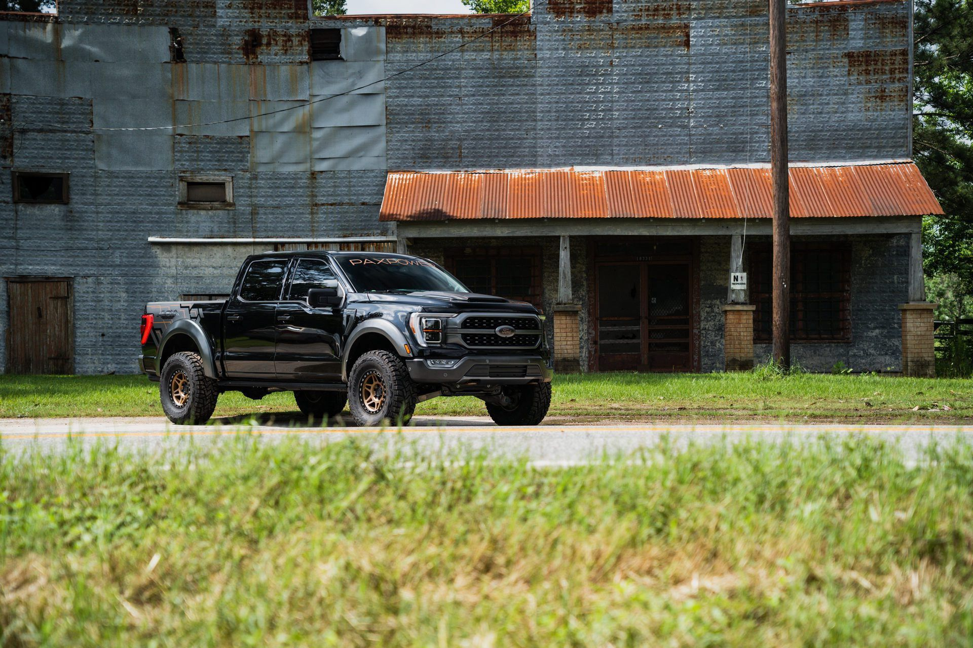 Ford_F-150_by_PaxPower-0012