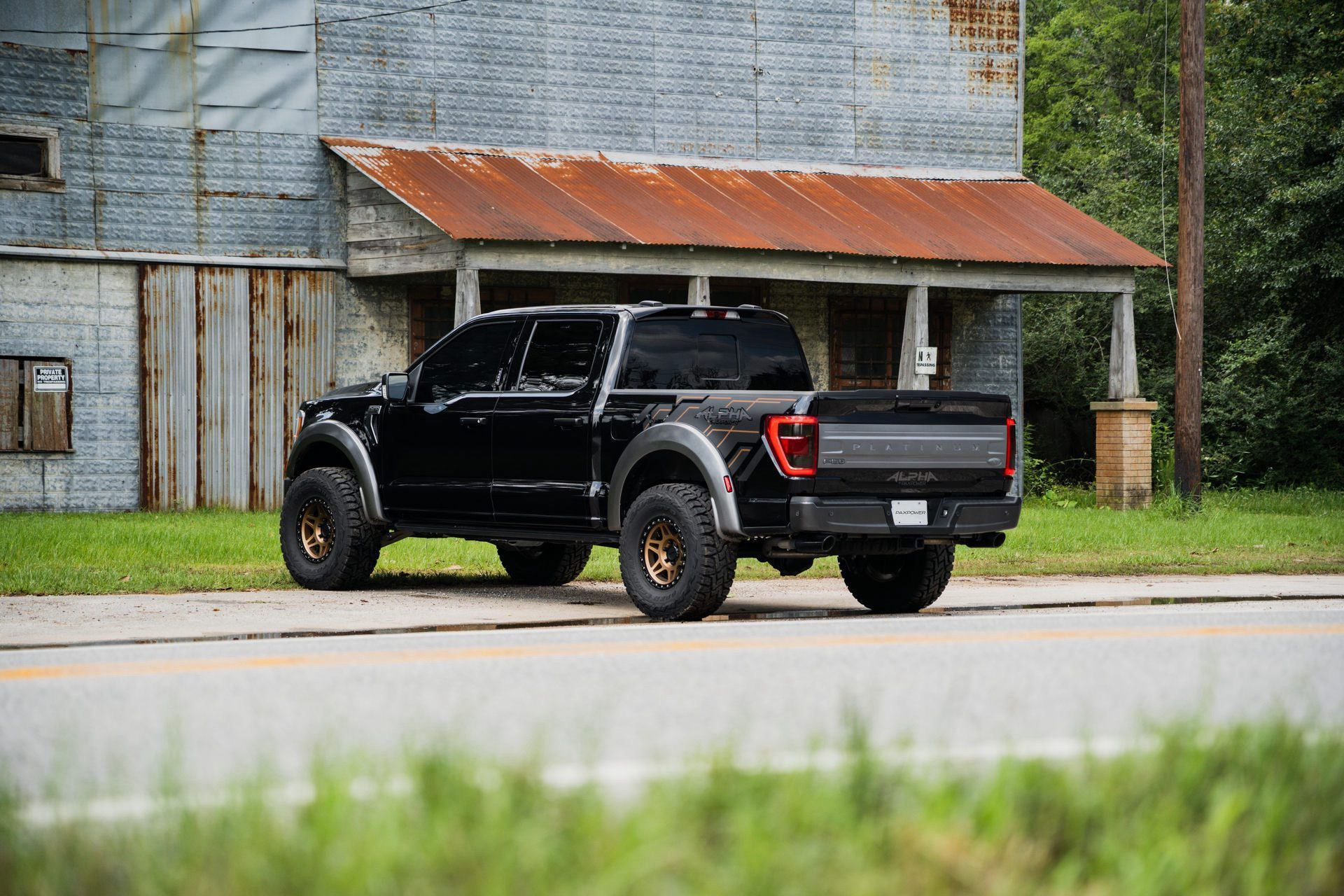Ford_F-150_by_PaxPower-0014