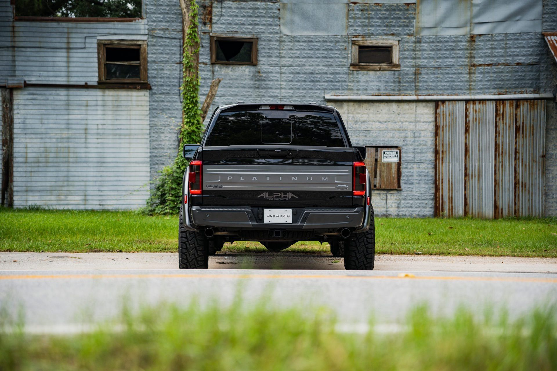 Ford_F-150_by_PaxPower-0015