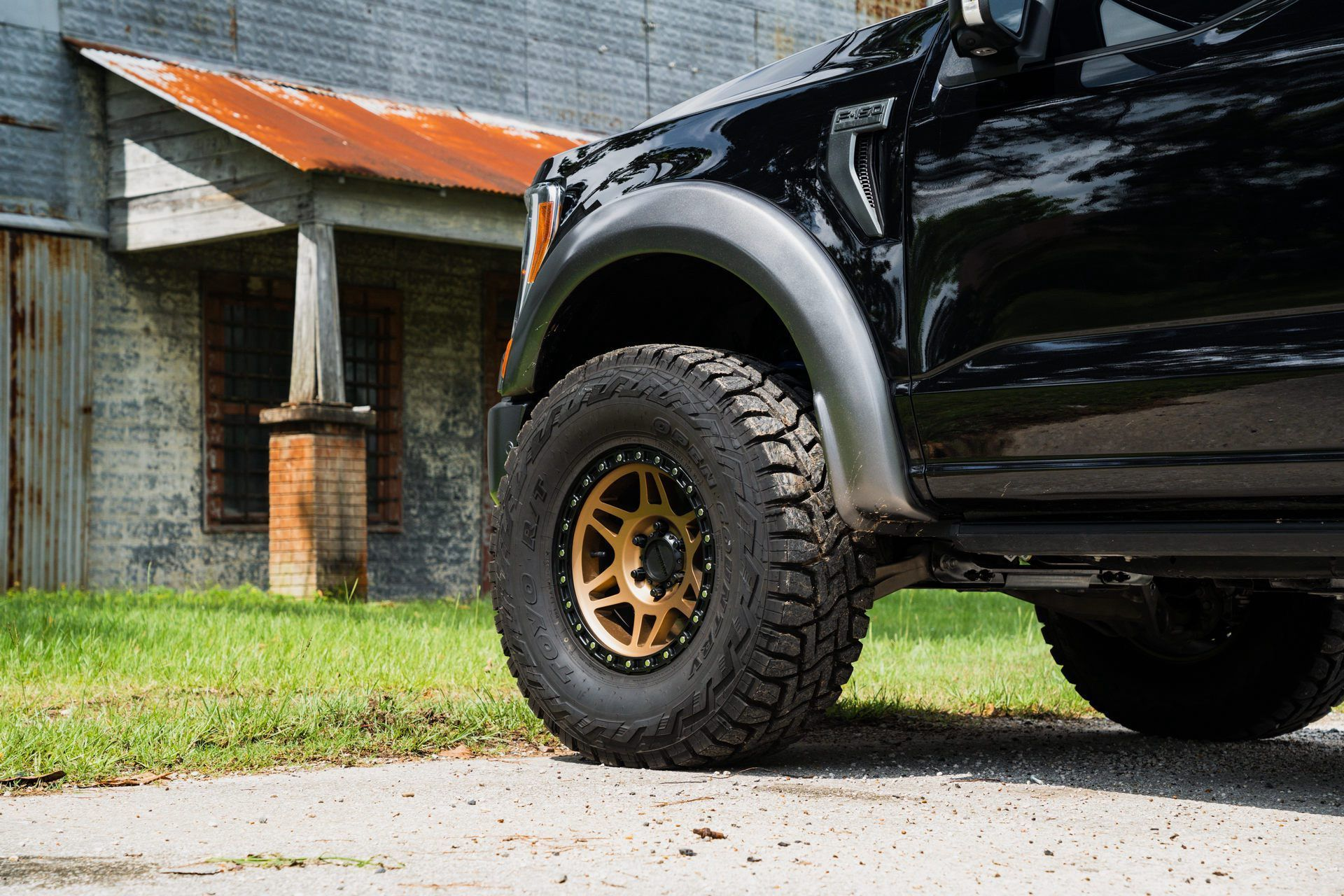 Ford_F-150_by_PaxPower-0018