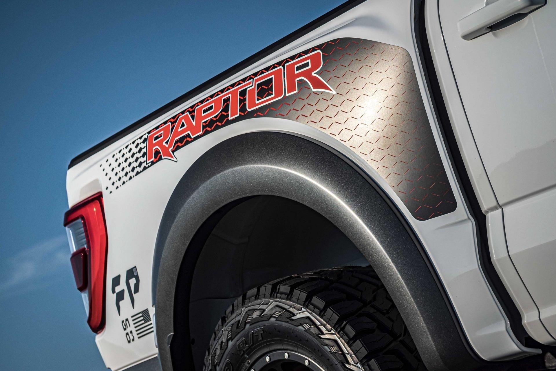 Ford-F-150-Raptor-VelociRaptor-by-Hennessey-21