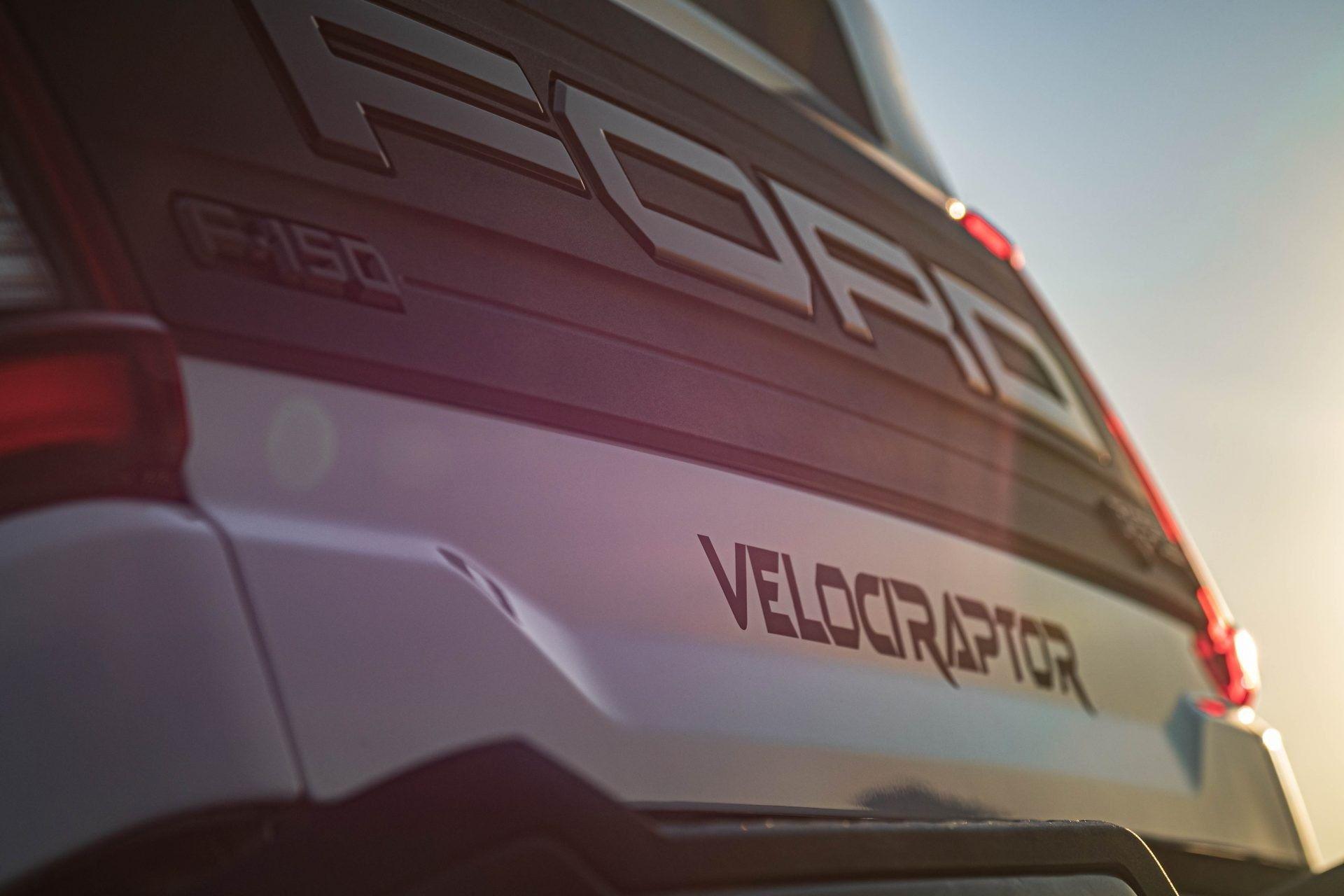 Ford-F-150-Raptor-VelociRaptor-by-Hennessey-28
