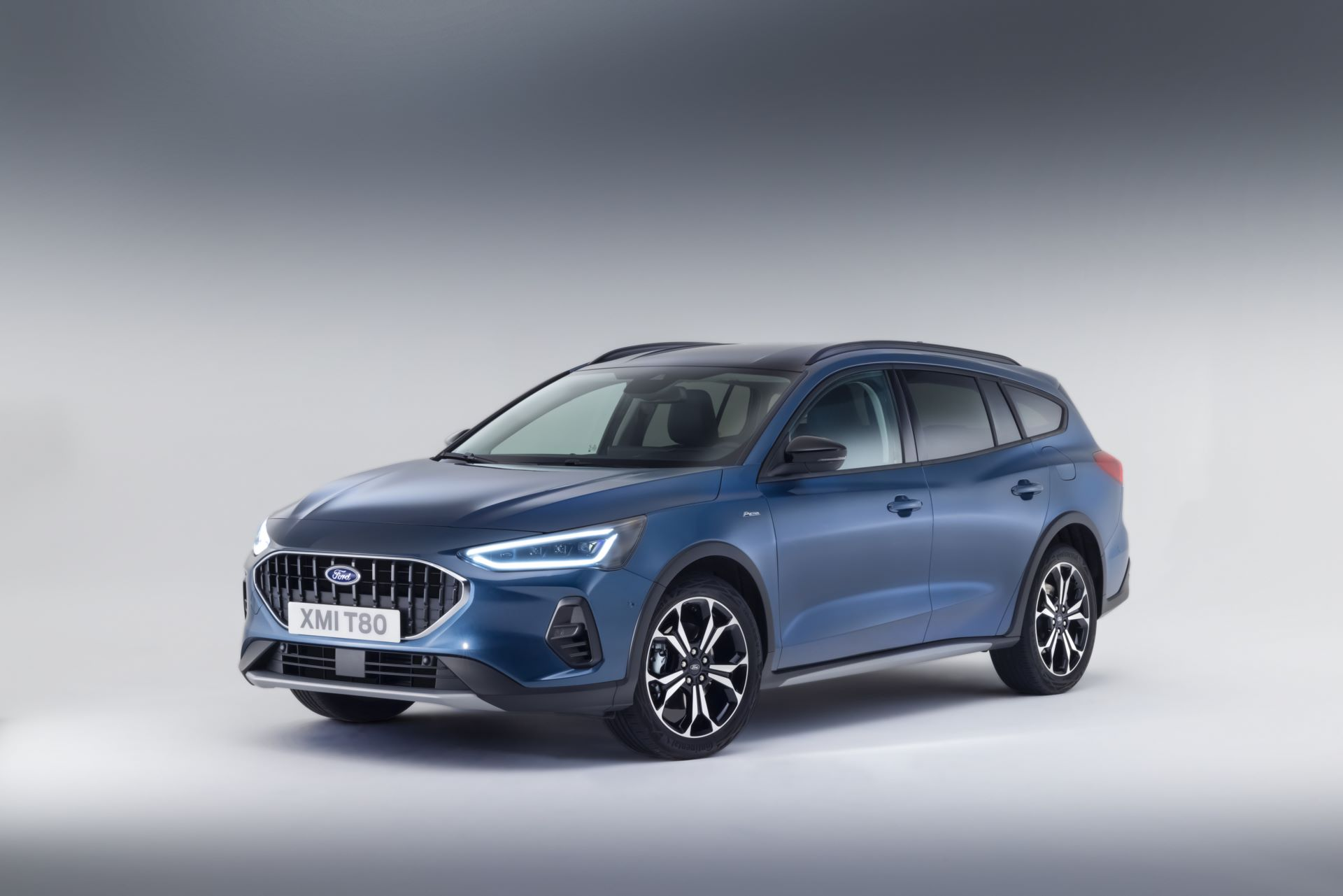 Ford-Focus-Active-facelift-2021-1