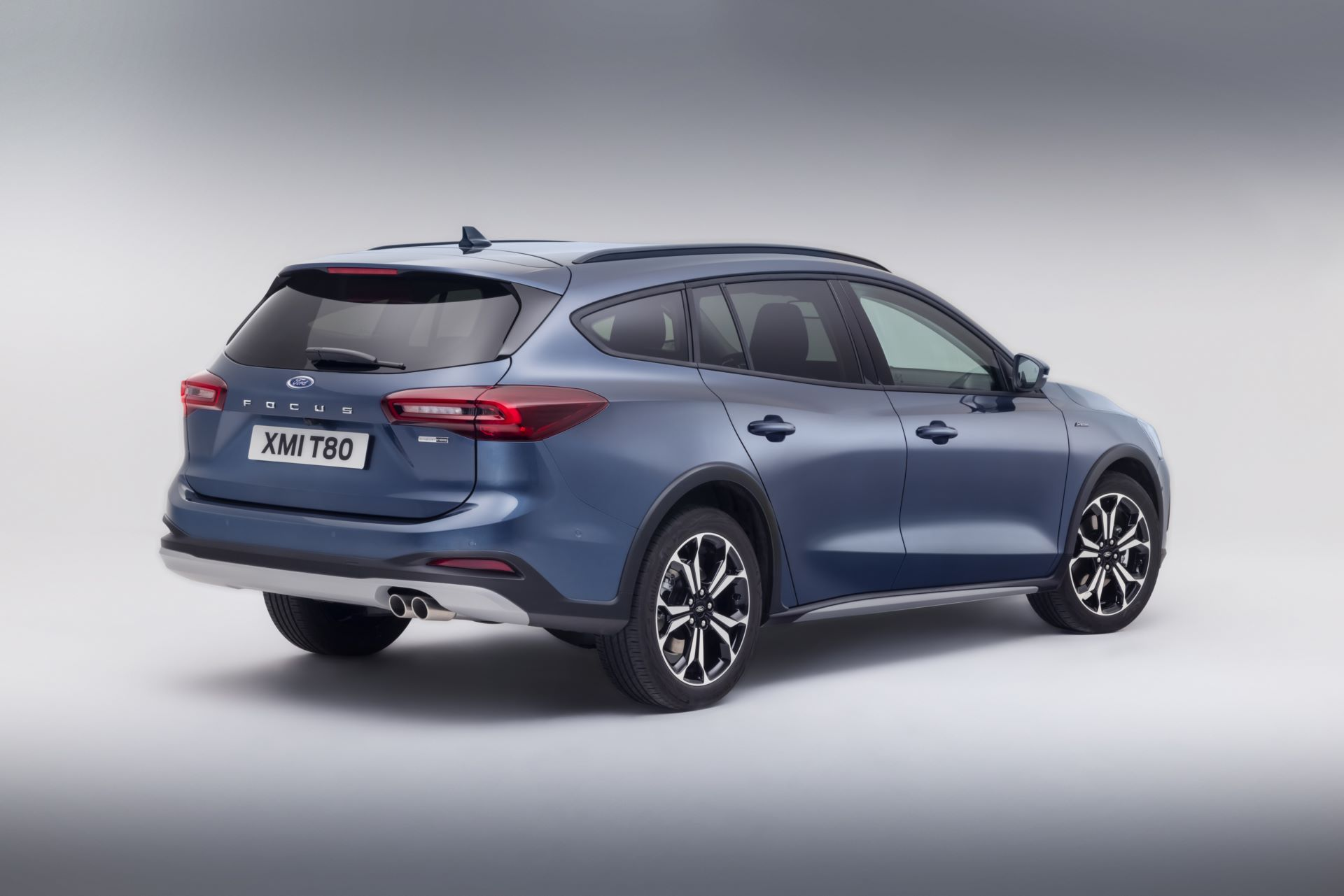 Ford-Focus-Active-facelift-2021-2