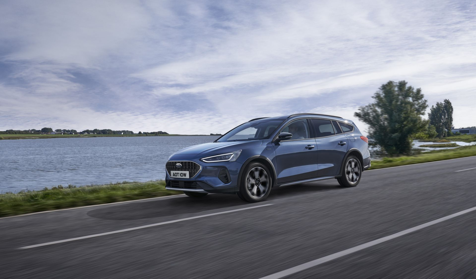 Ford-Focus-Active-facelift-2021-28