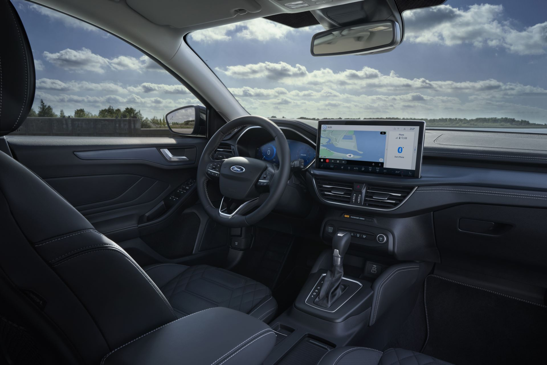 Ford-Focus-Active-facelift-2021-29
