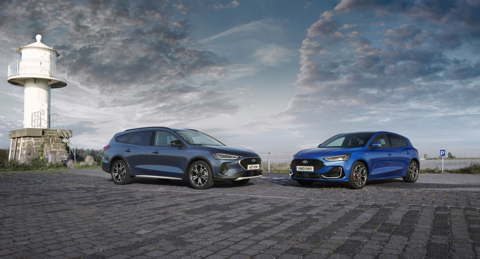 Ford-Focus-Active-facelift-2021-30