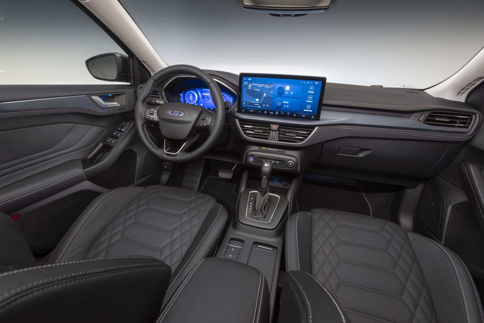 Ford-Focus-Active-facelift-2021-4