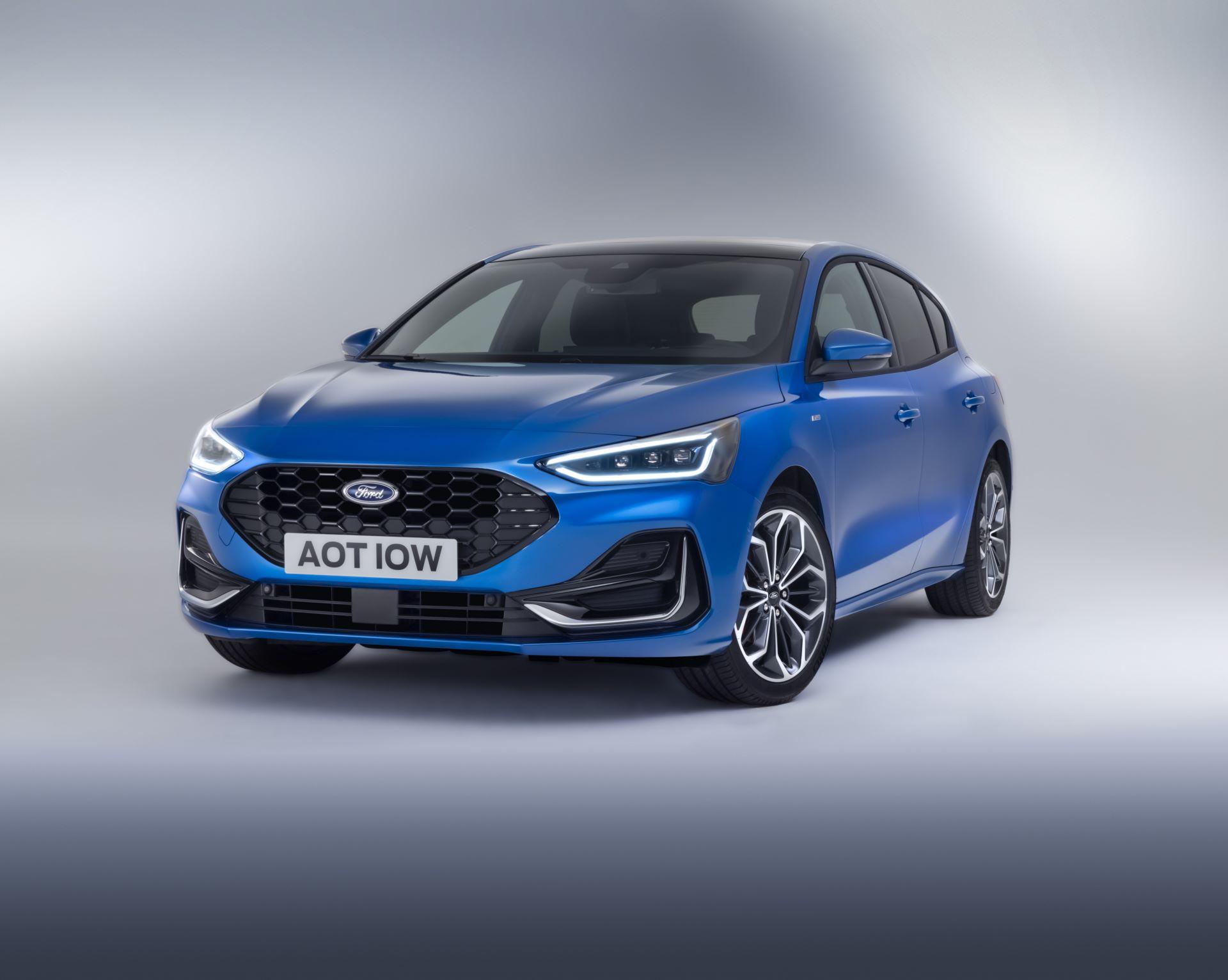 Ford-Focus-ST-Line-facelift-2021-1