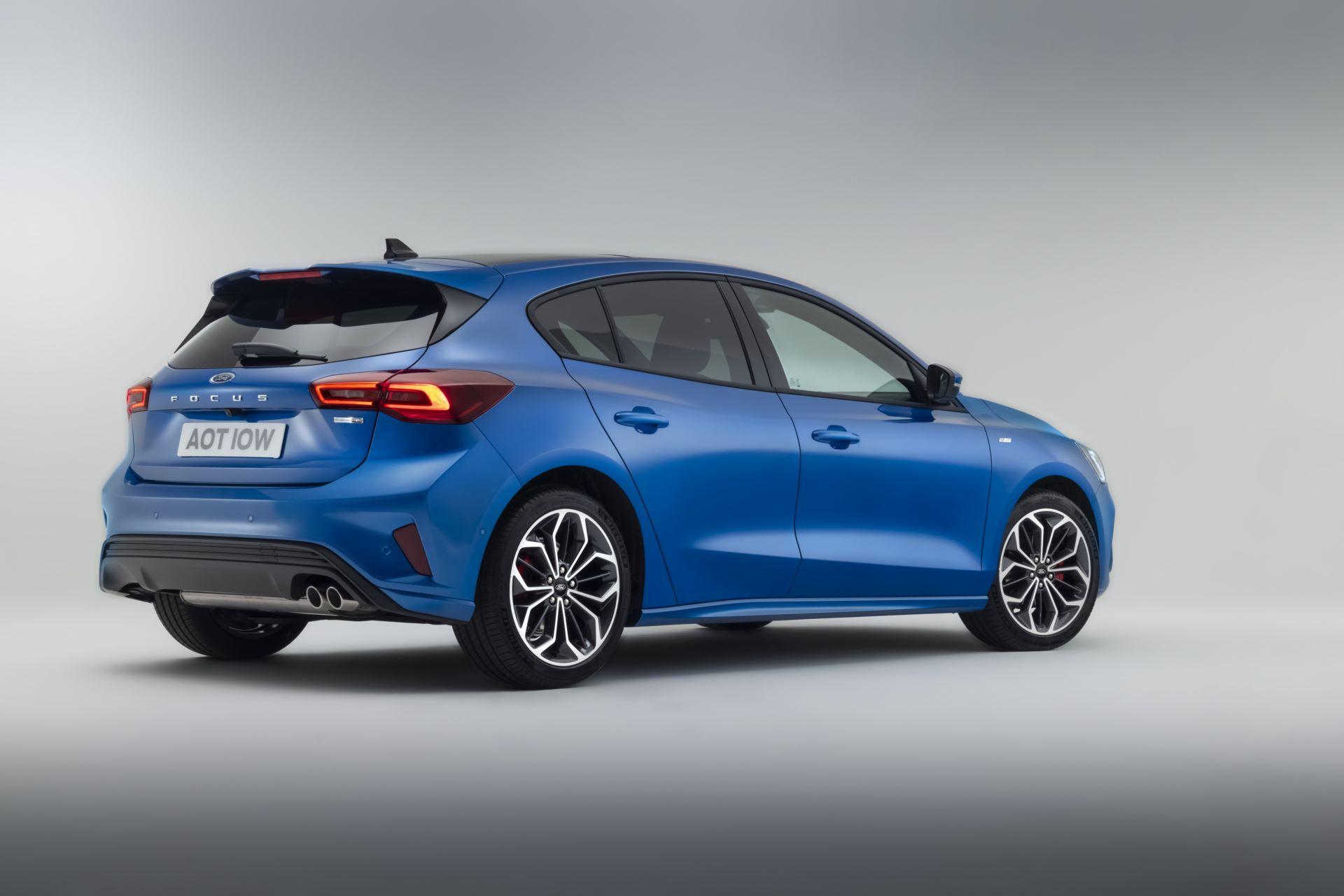 Ford-Focus-ST-Line-facelift-2021-2