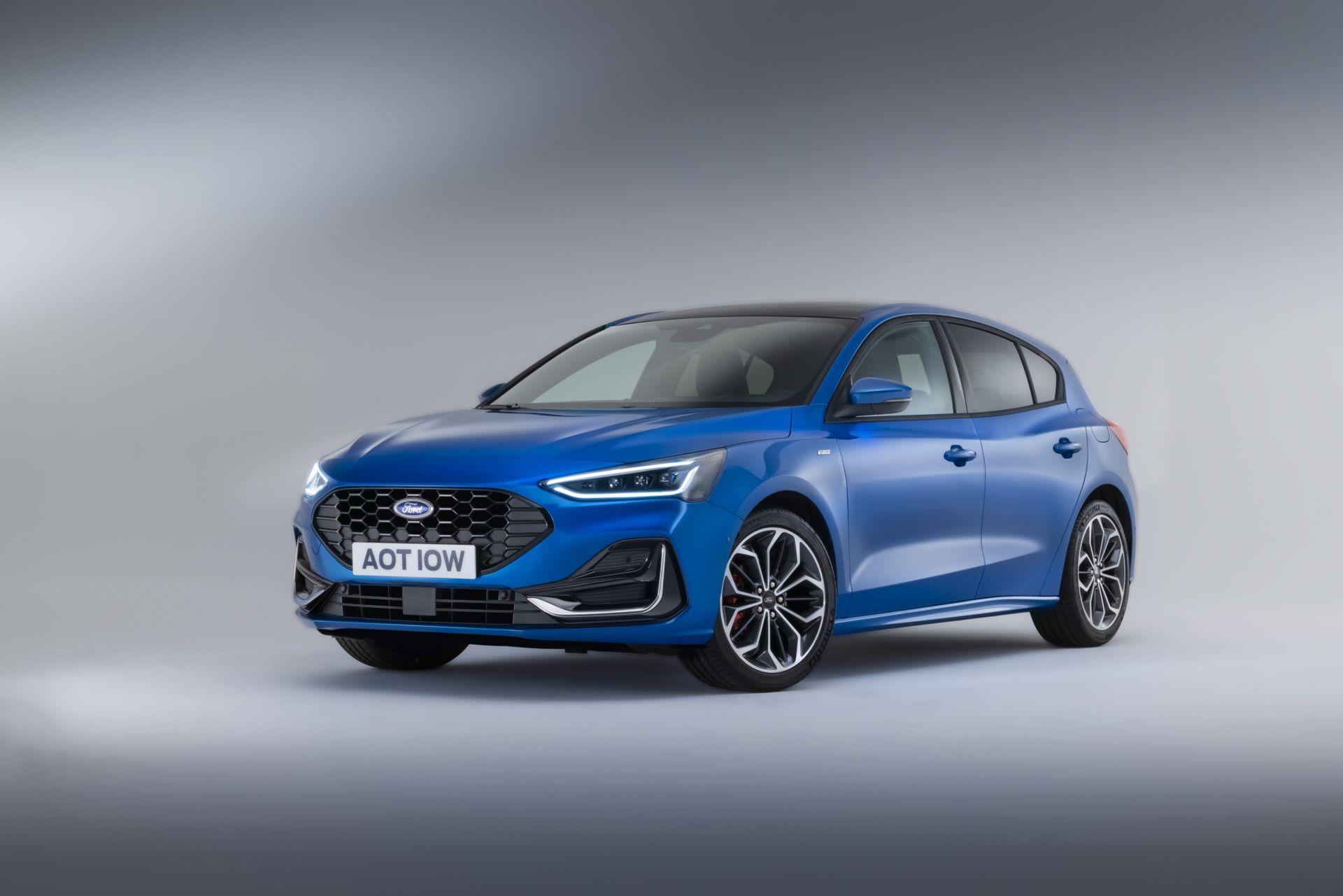 Ford-Focus-ST-Line-facelift-2021-3
