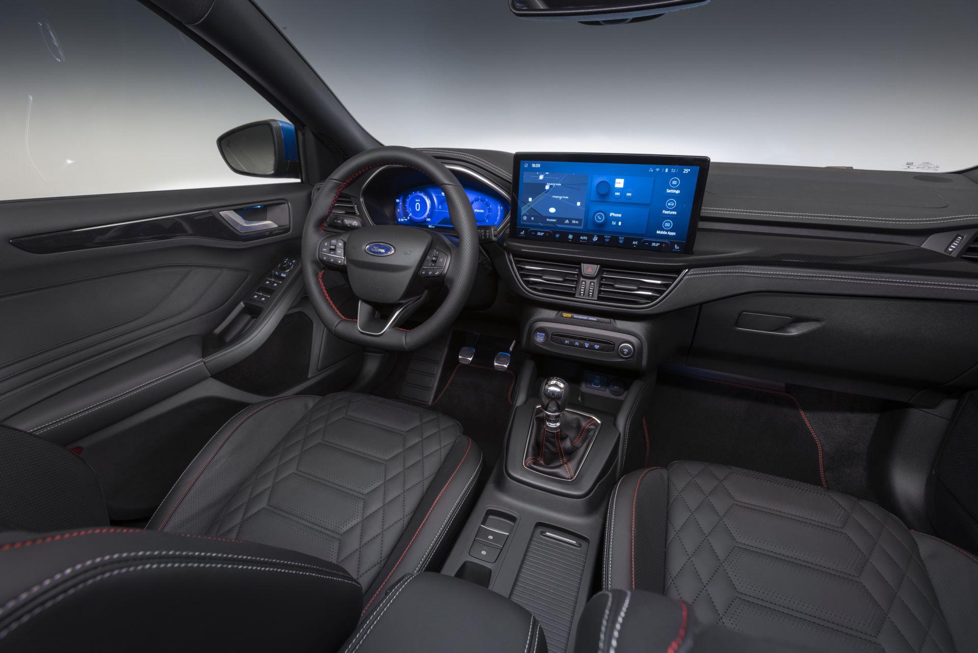 Ford-Focus-ST-Line-facelift-2021-4