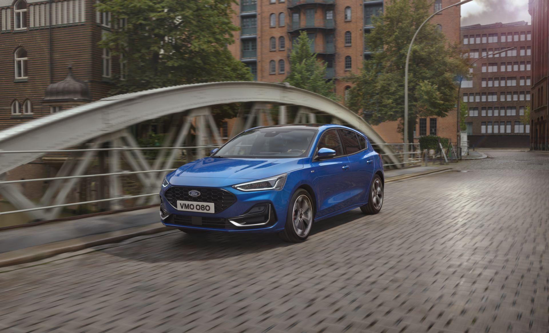 Ford-Focus-ST-Line-facelift-2021-5