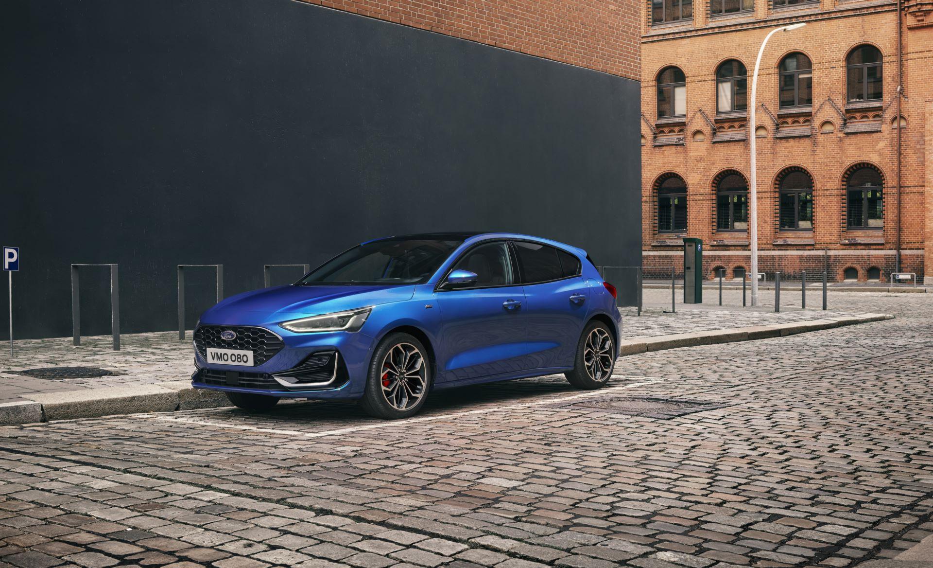 Ford-Focus-ST-Line-facelift-2021-6