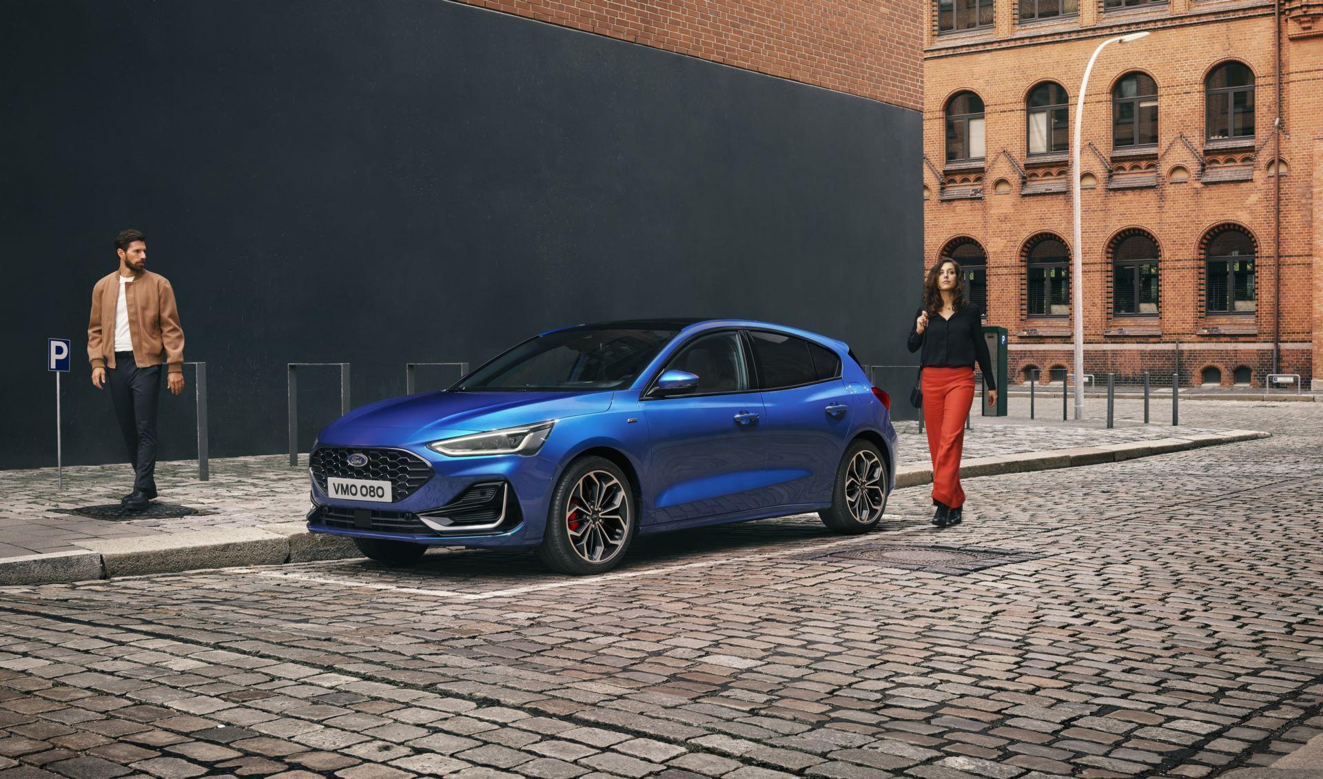 Ford-Focus-ST-Line-facelift-2021-7