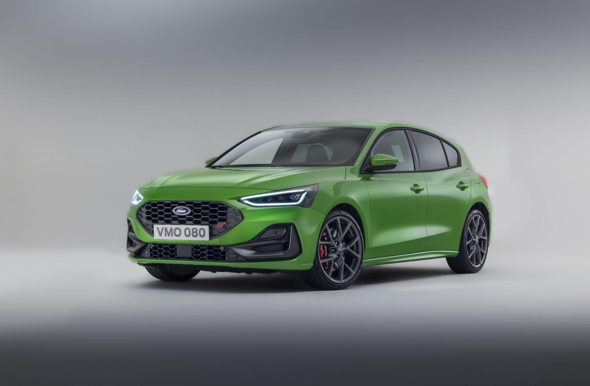 Ford-Focus-ST-facelift-2021-1