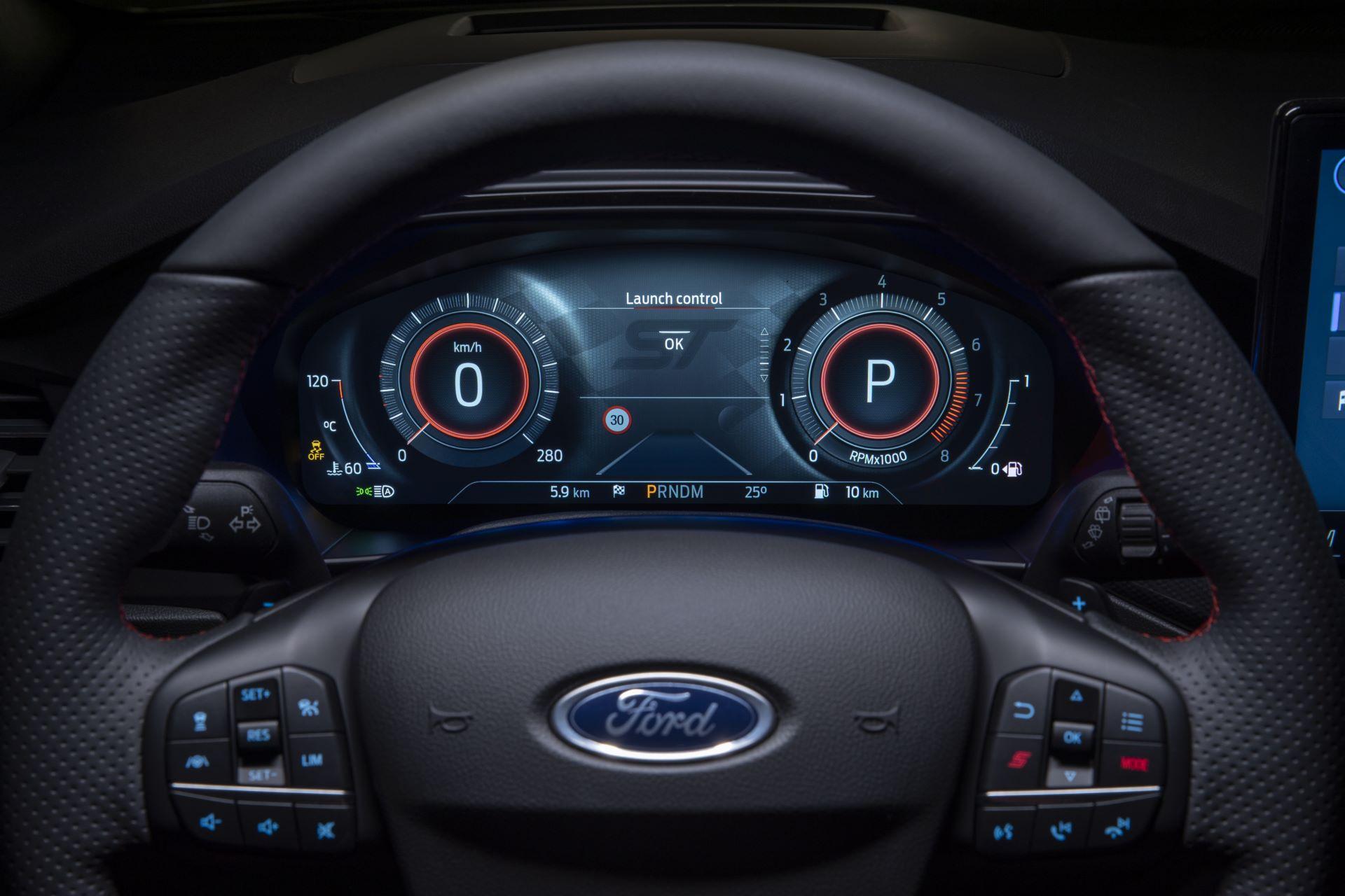 Ford-Focus-ST-facelift-2021-10