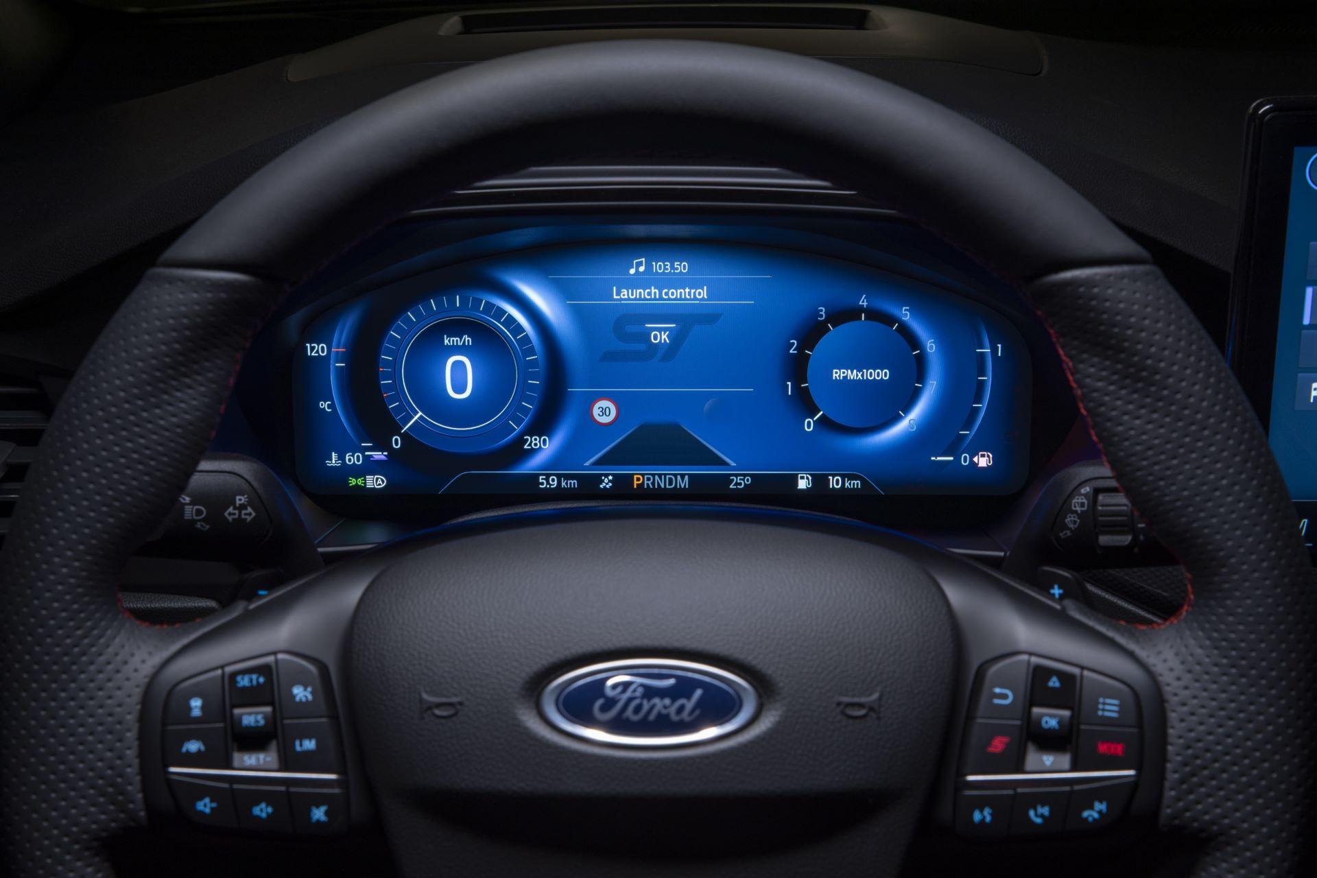 Ford-Focus-ST-facelift-2021-12