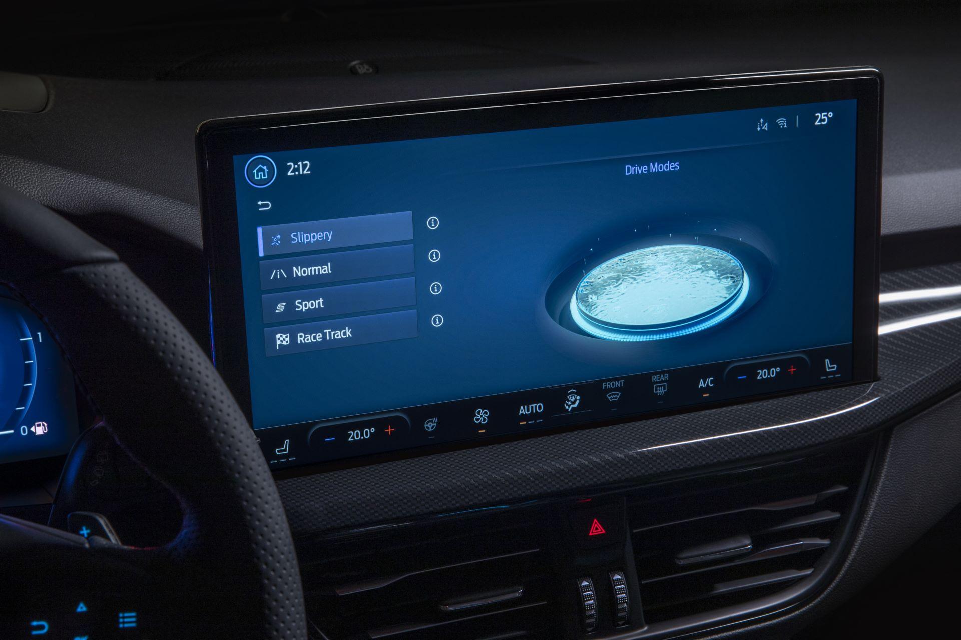 Ford-Focus-ST-facelift-2021-14