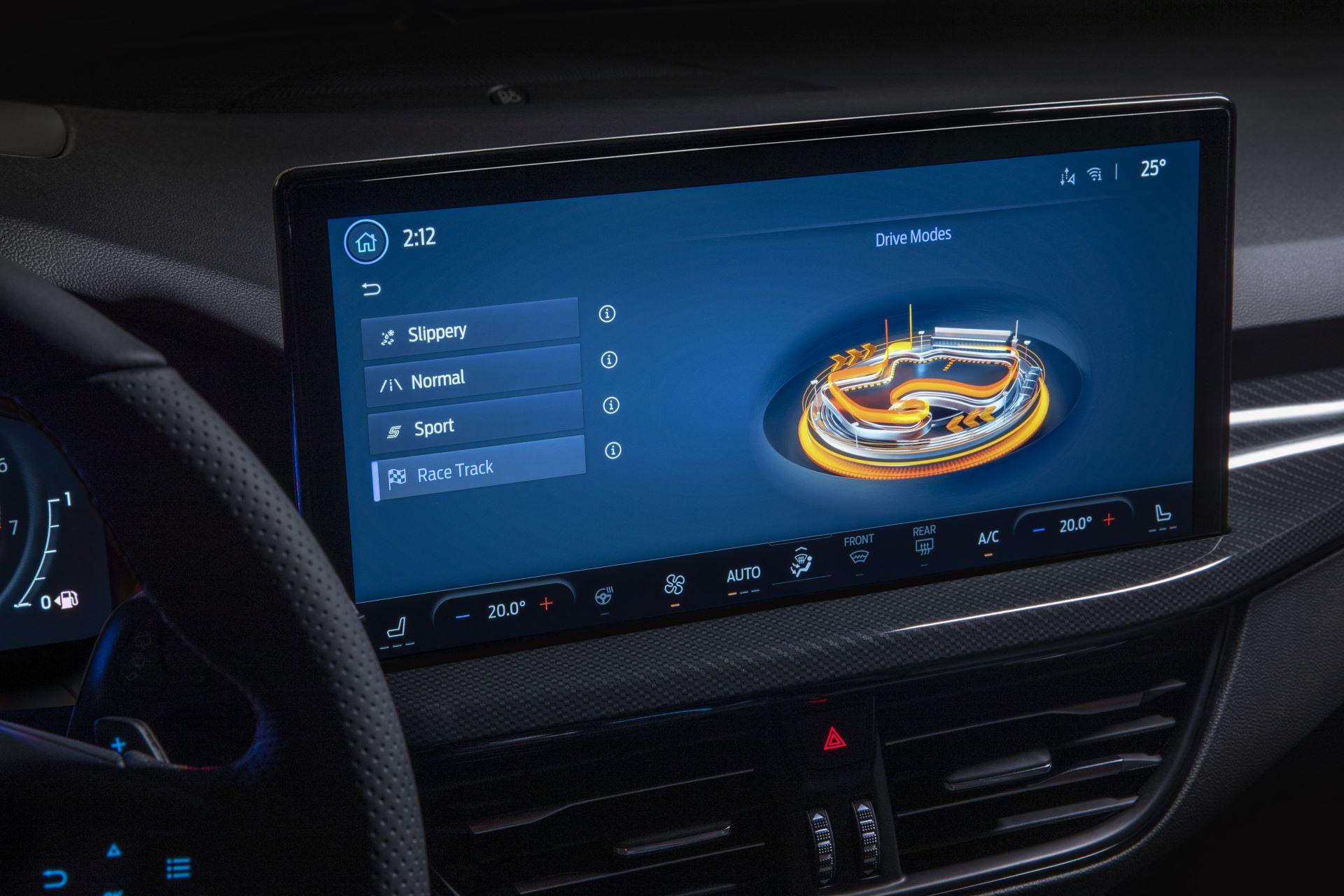 Ford-Focus-ST-facelift-2021-15