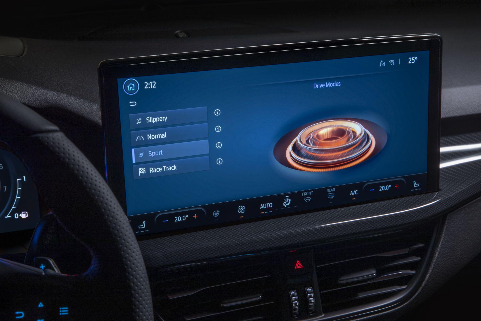 Ford-Focus-ST-facelift-2021-16