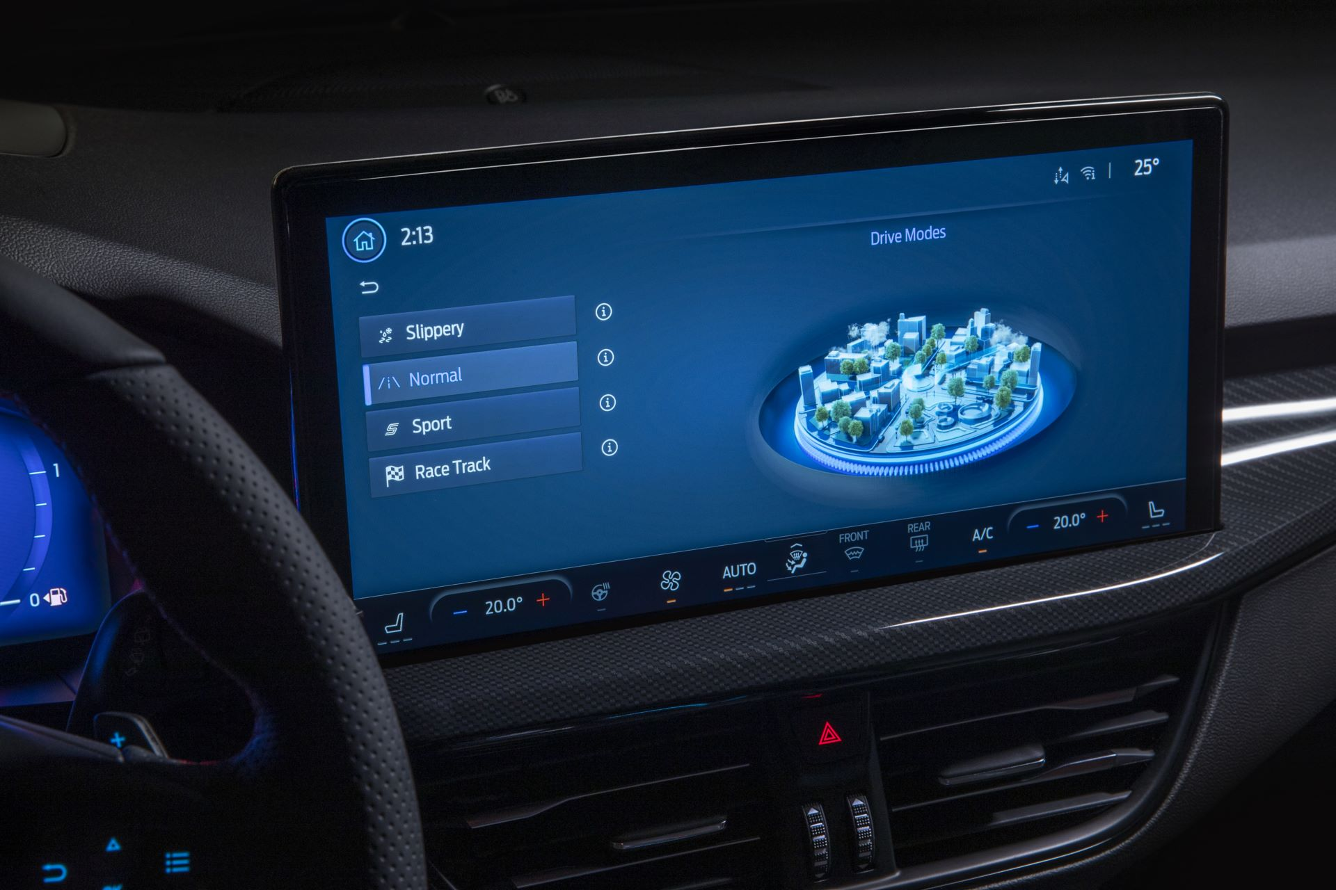 Ford-Focus-ST-facelift-2021-17