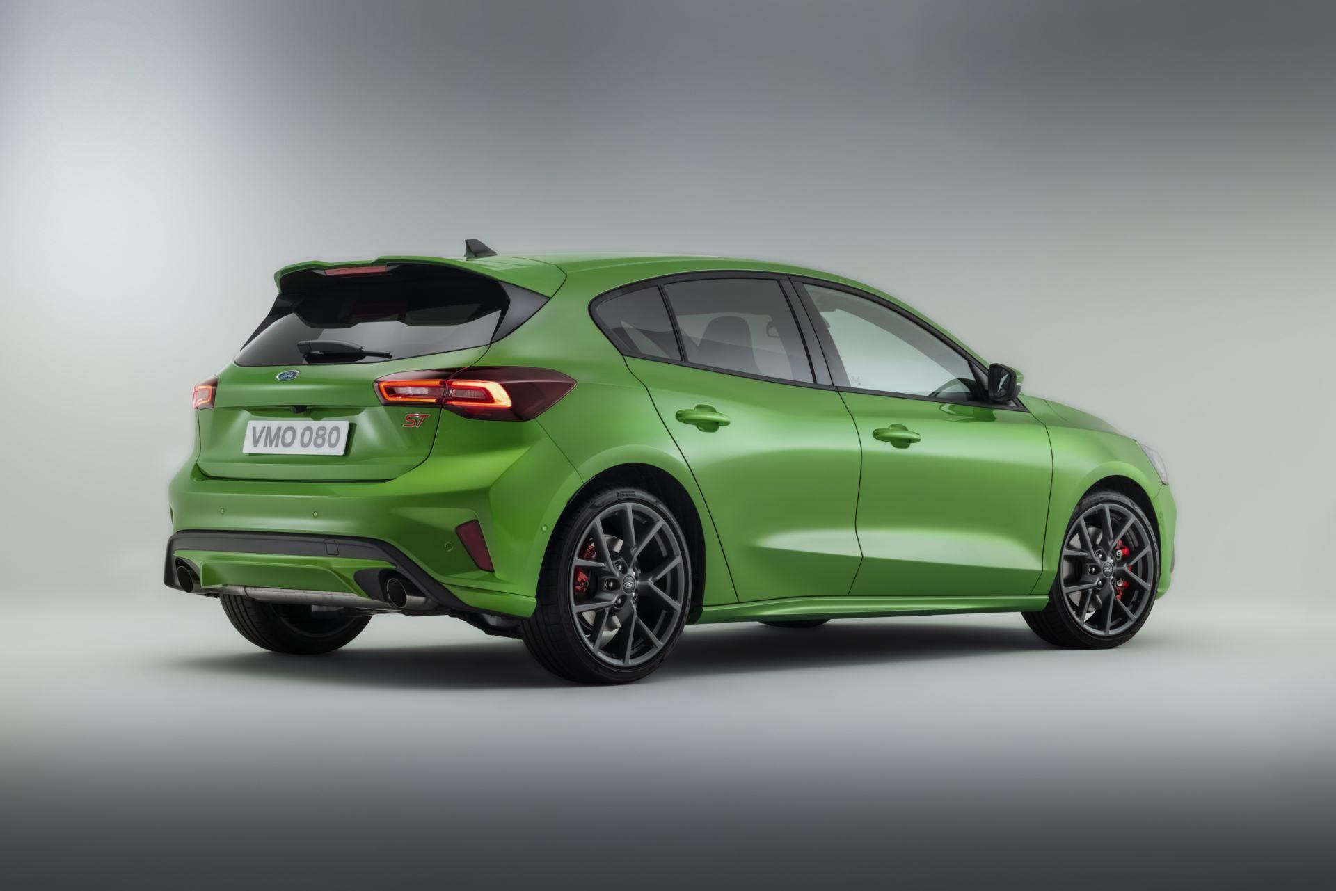 Ford-Focus-ST-facelift-2021-2