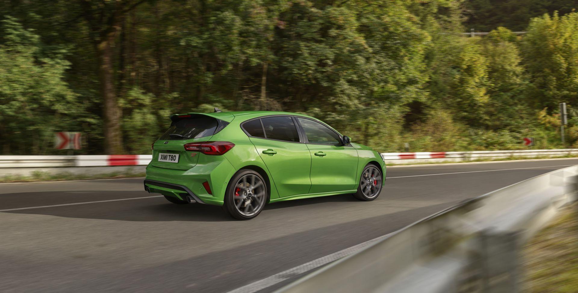 Ford-Focus-ST-facelift-2021-20