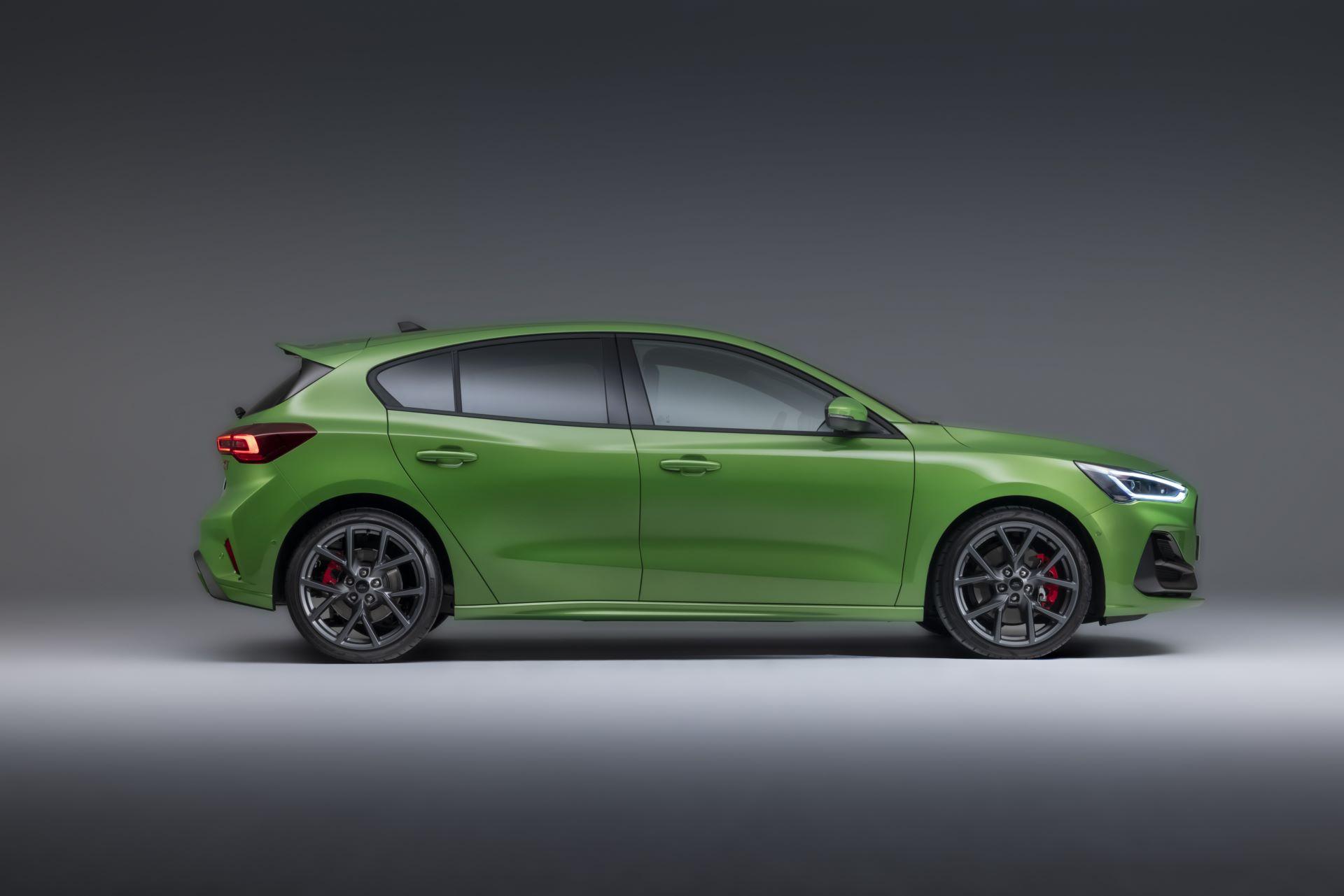 Ford-Focus-ST-facelift-2021-3