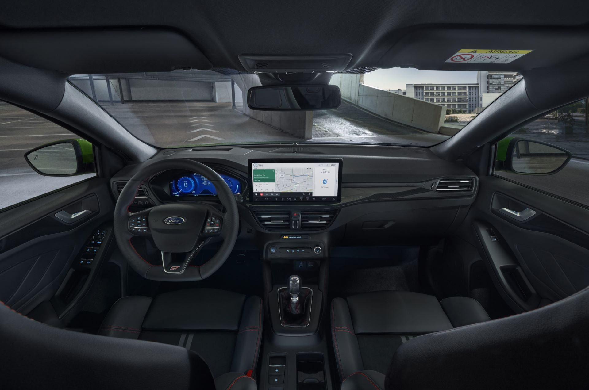 Ford-Focus-ST-facelift-2021-4