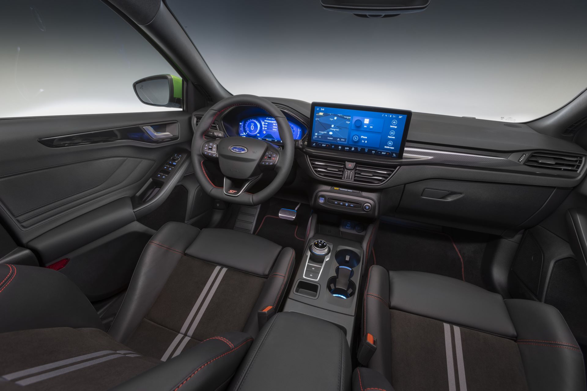 Ford-Focus-ST-facelift-2021-6