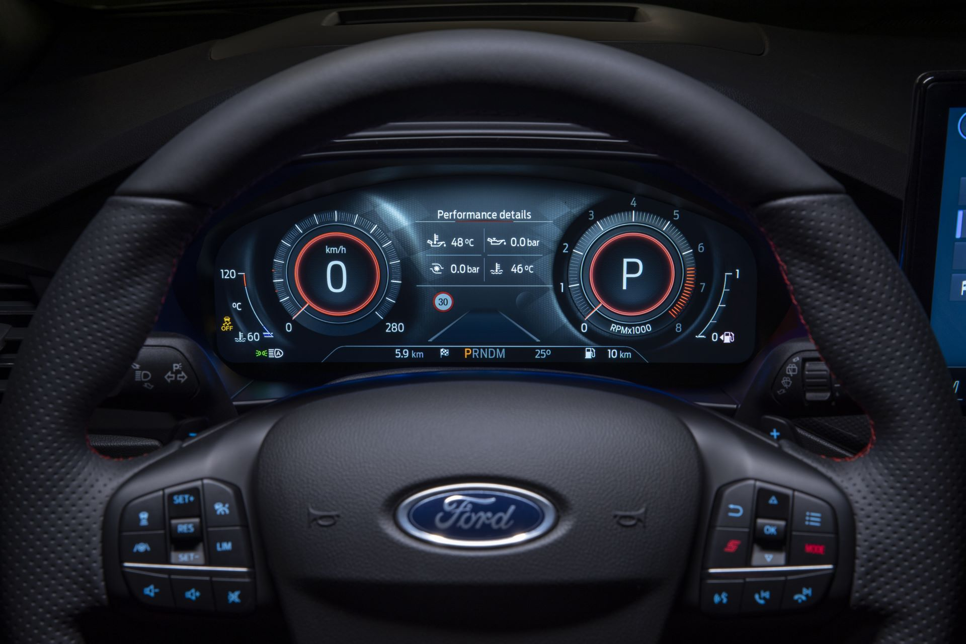 Ford-Focus-ST-facelift-2021-7