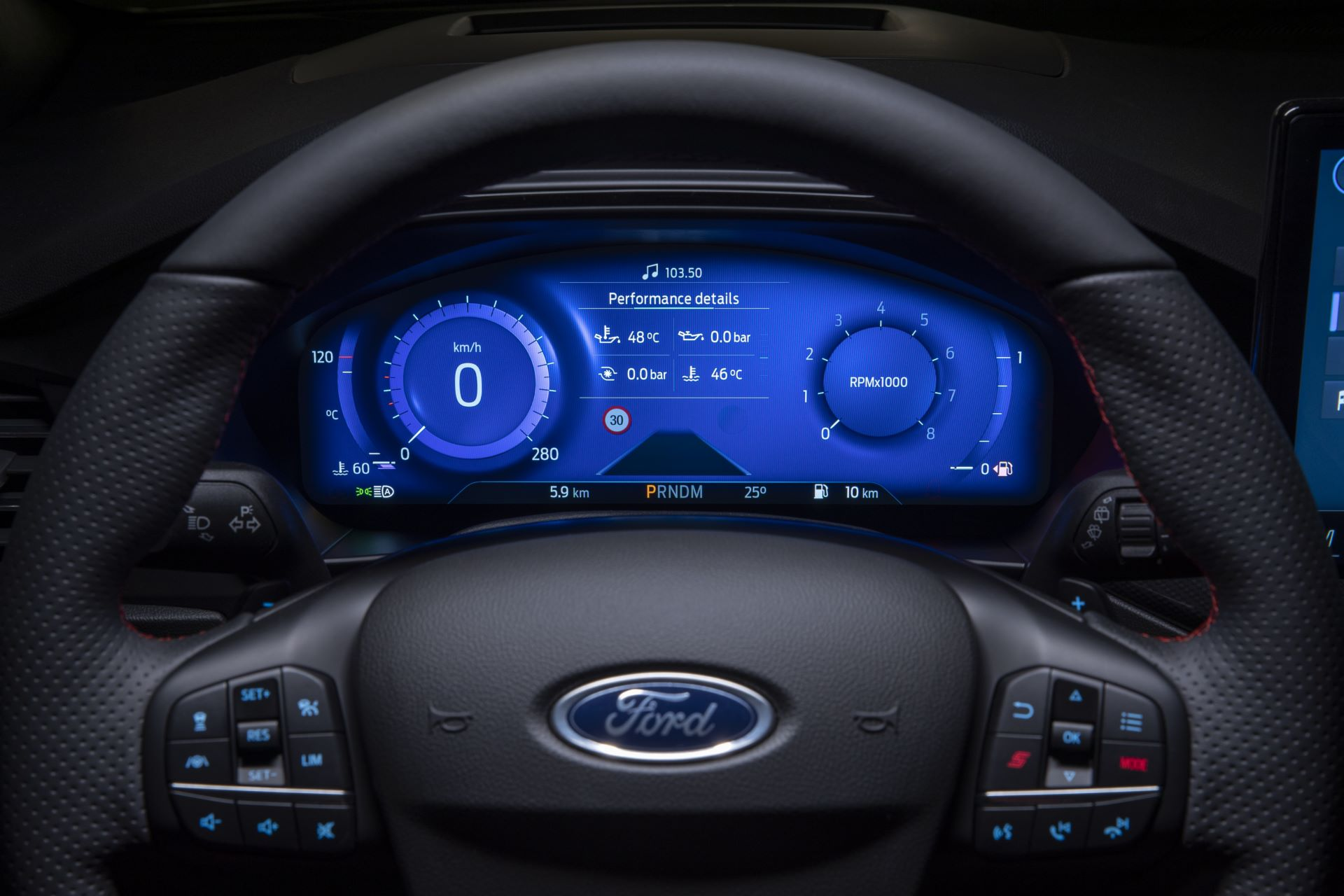 Ford-Focus-ST-facelift-2021-8