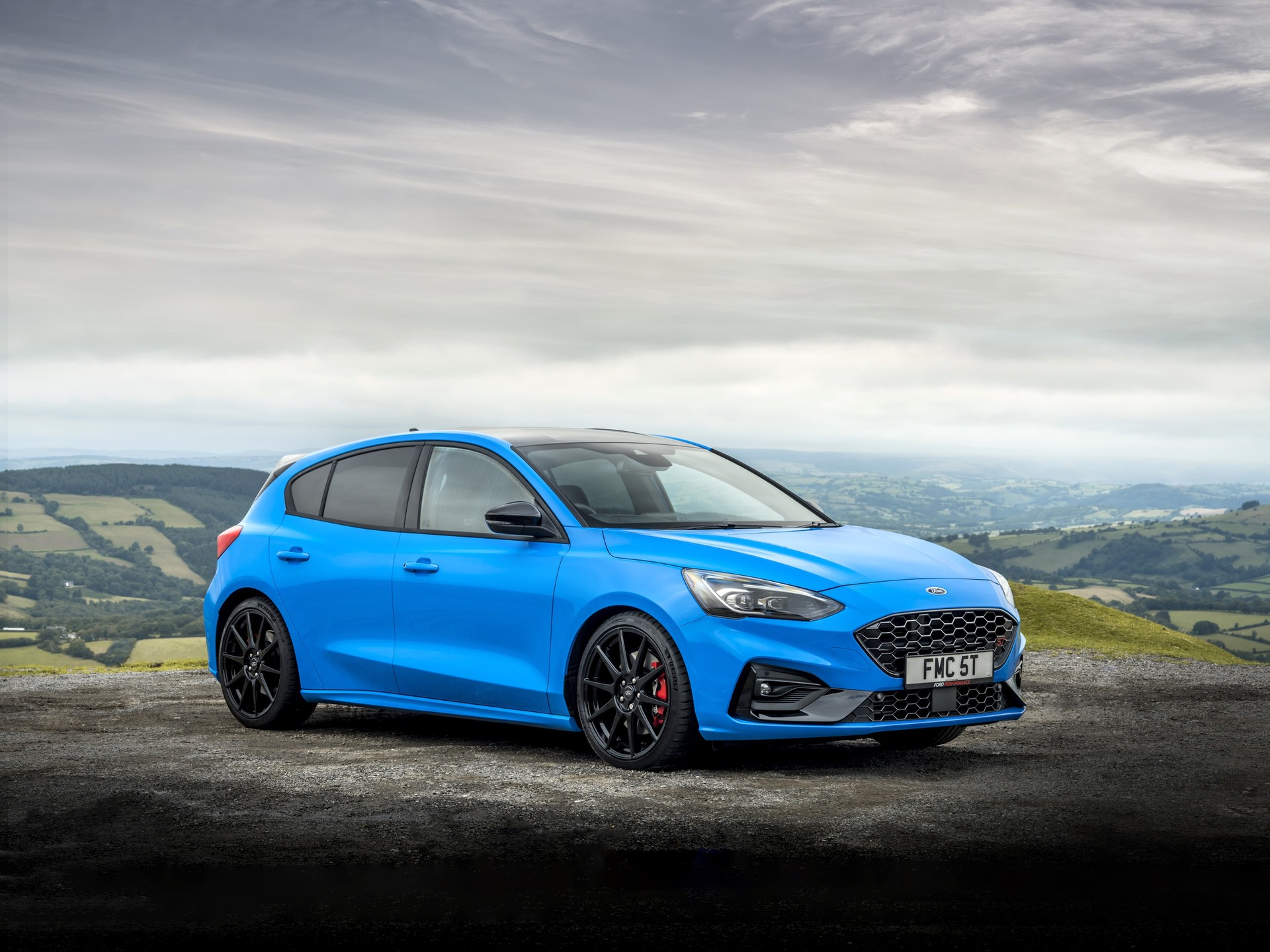 Ford_Focus_ST_Edition-0001