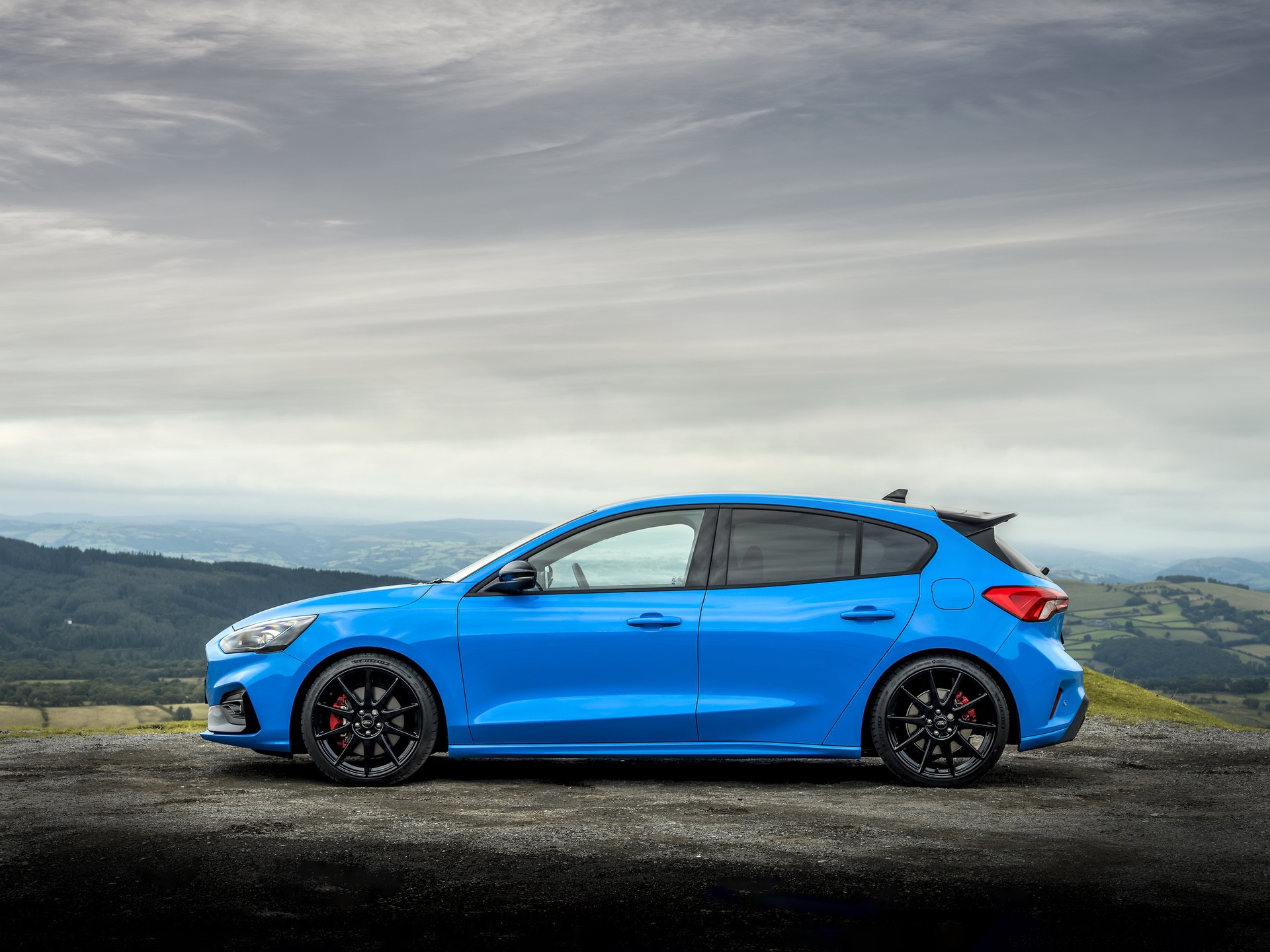 Ford_Focus_ST_Edition-0002