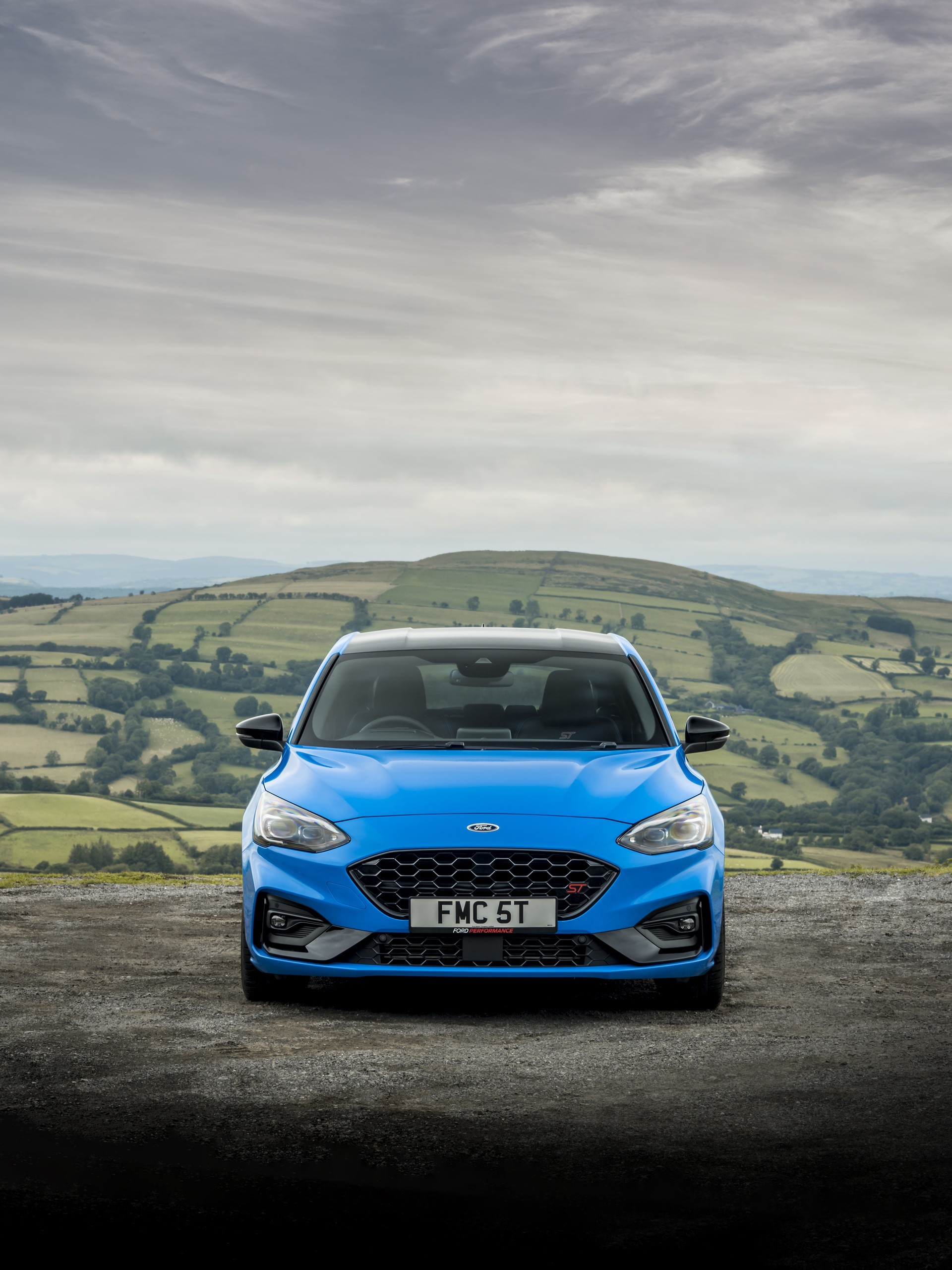 Ford_Focus_ST_Edition-0004