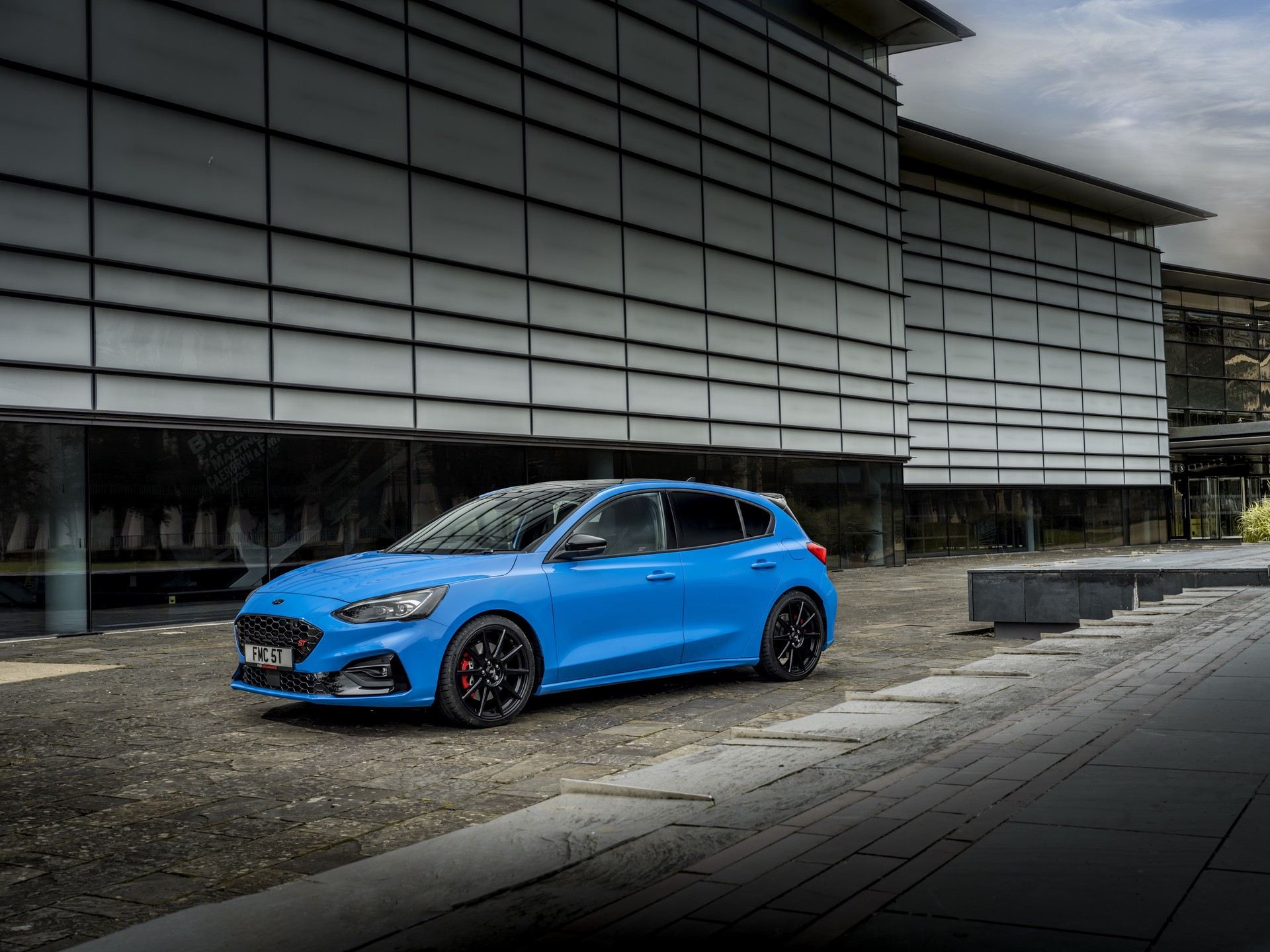 Ford_Focus_ST_Edition-0005