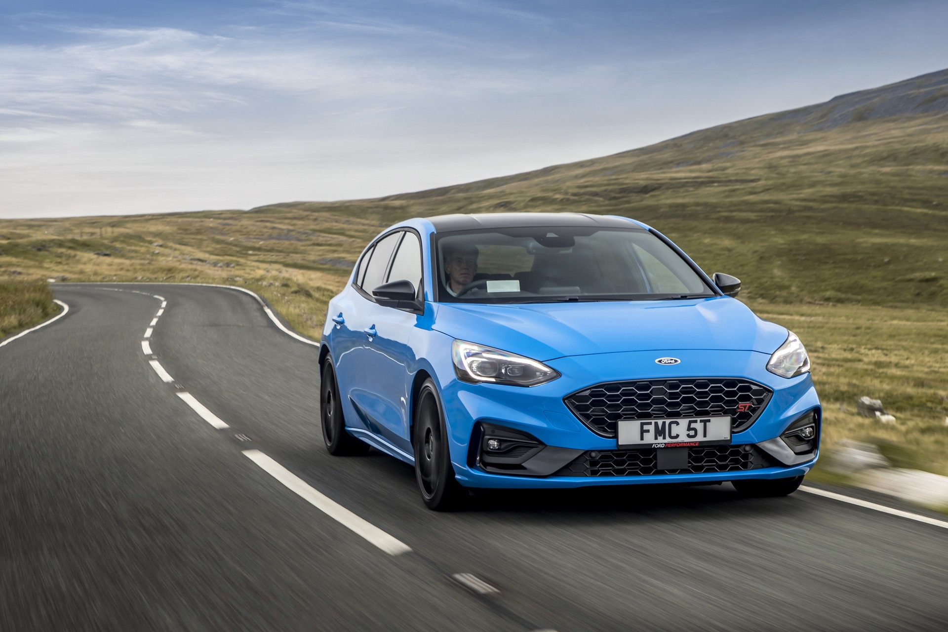 Ford_Focus_ST_Edition-0006