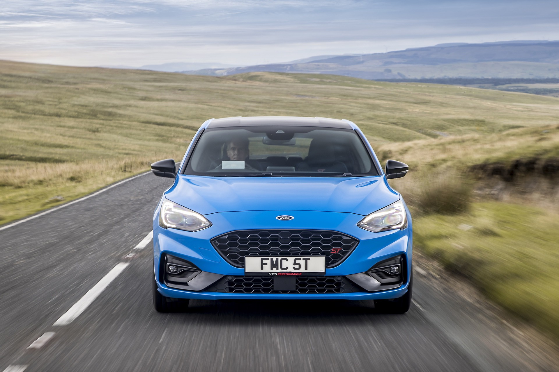 Ford_Focus_ST_Edition-0007