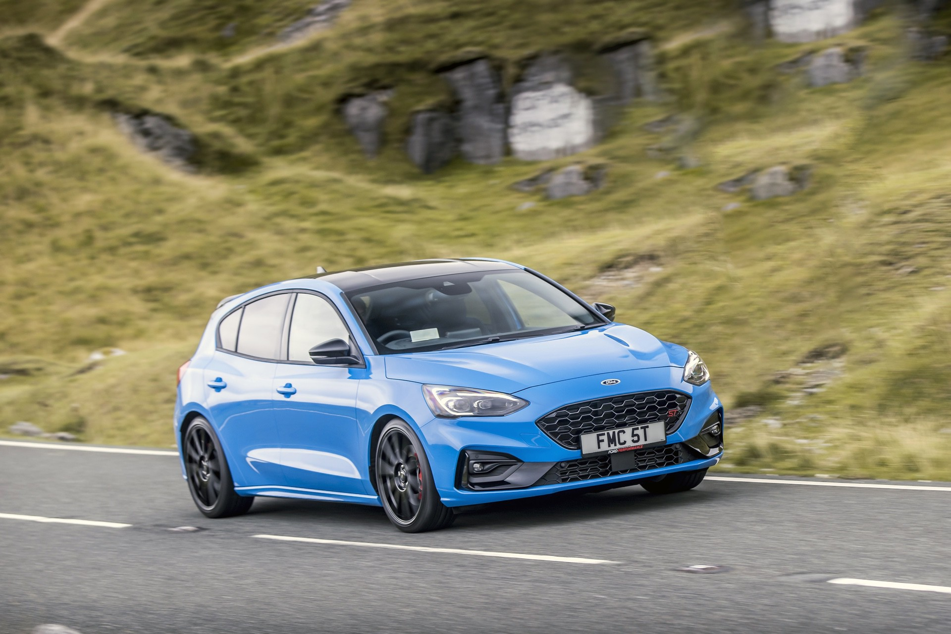 Ford_Focus_ST_Edition-0010