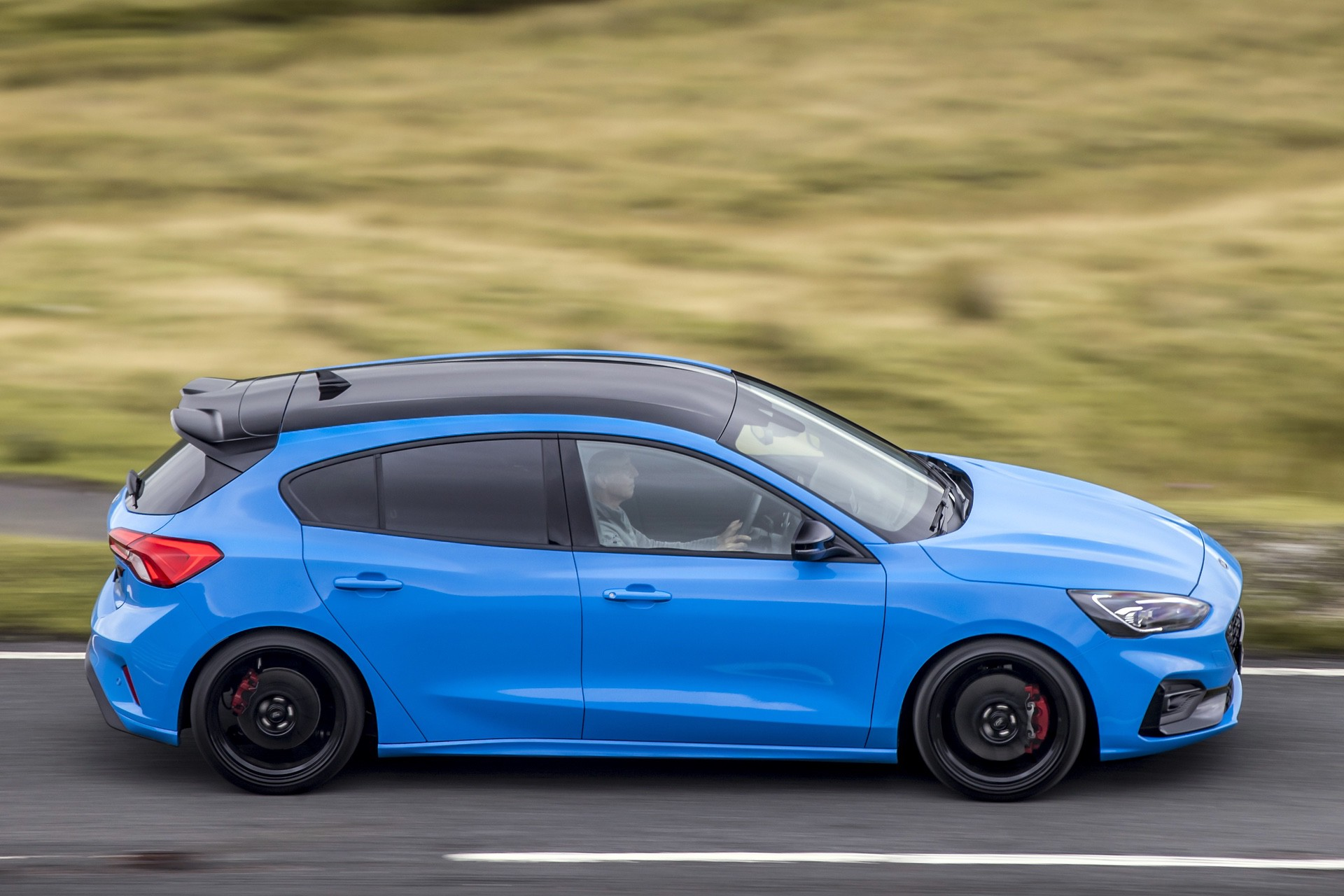 Ford_Focus_ST_Edition-0017