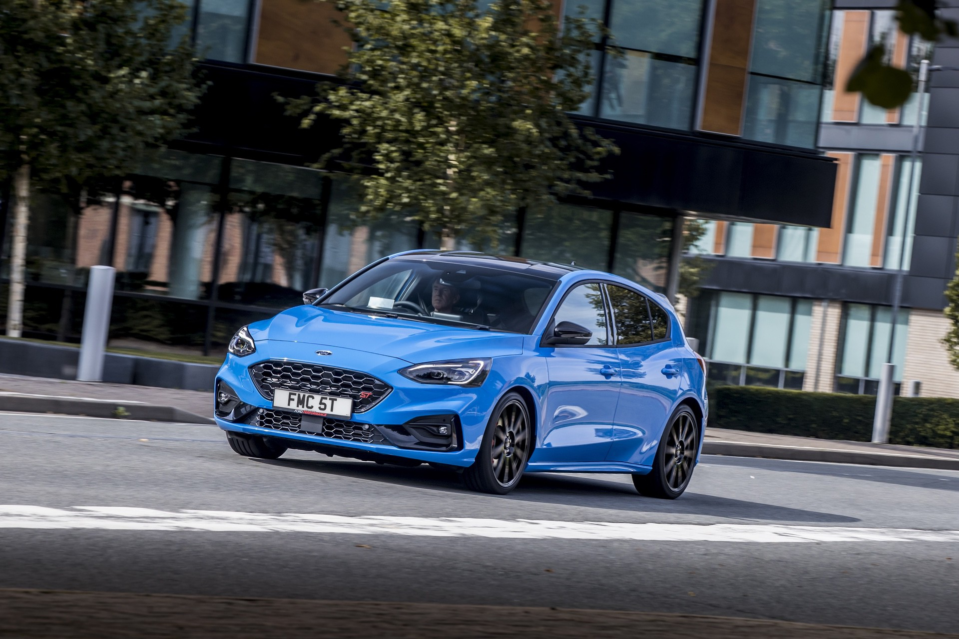 Ford_Focus_ST_Edition-0018