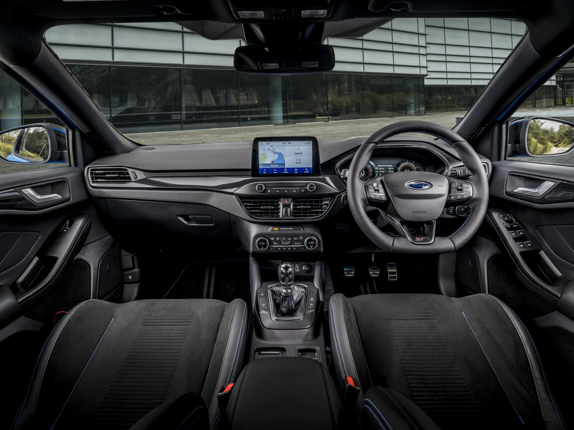 Ford_Focus_ST_Edition-0024