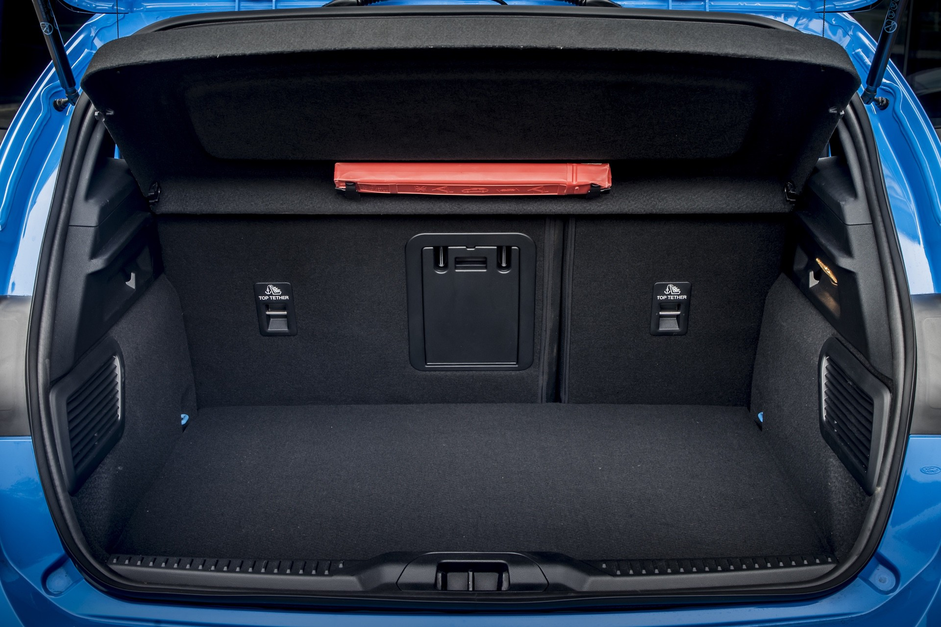 Ford_Focus_ST_Edition-0025