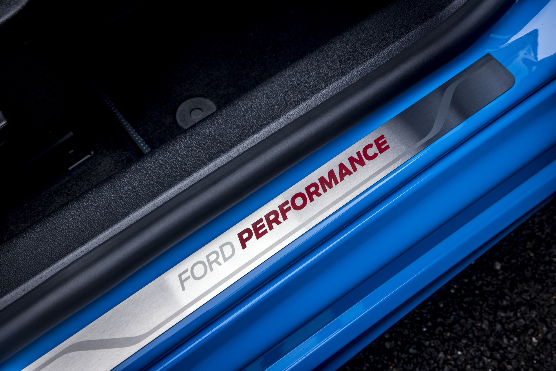 Ford_Focus_ST_Edition-0026