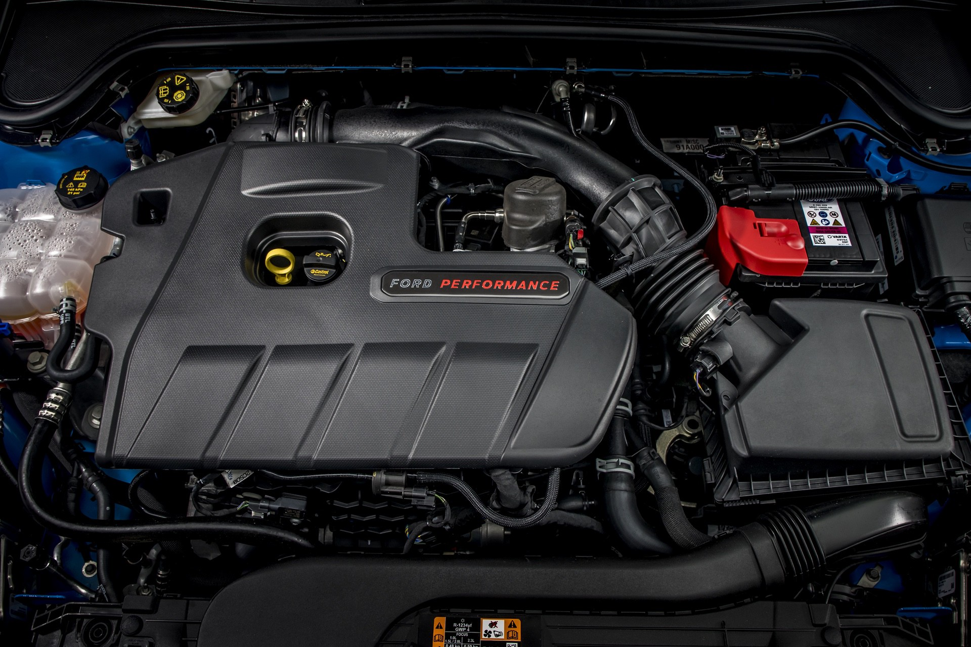 Ford_Focus_ST_Edition-0029