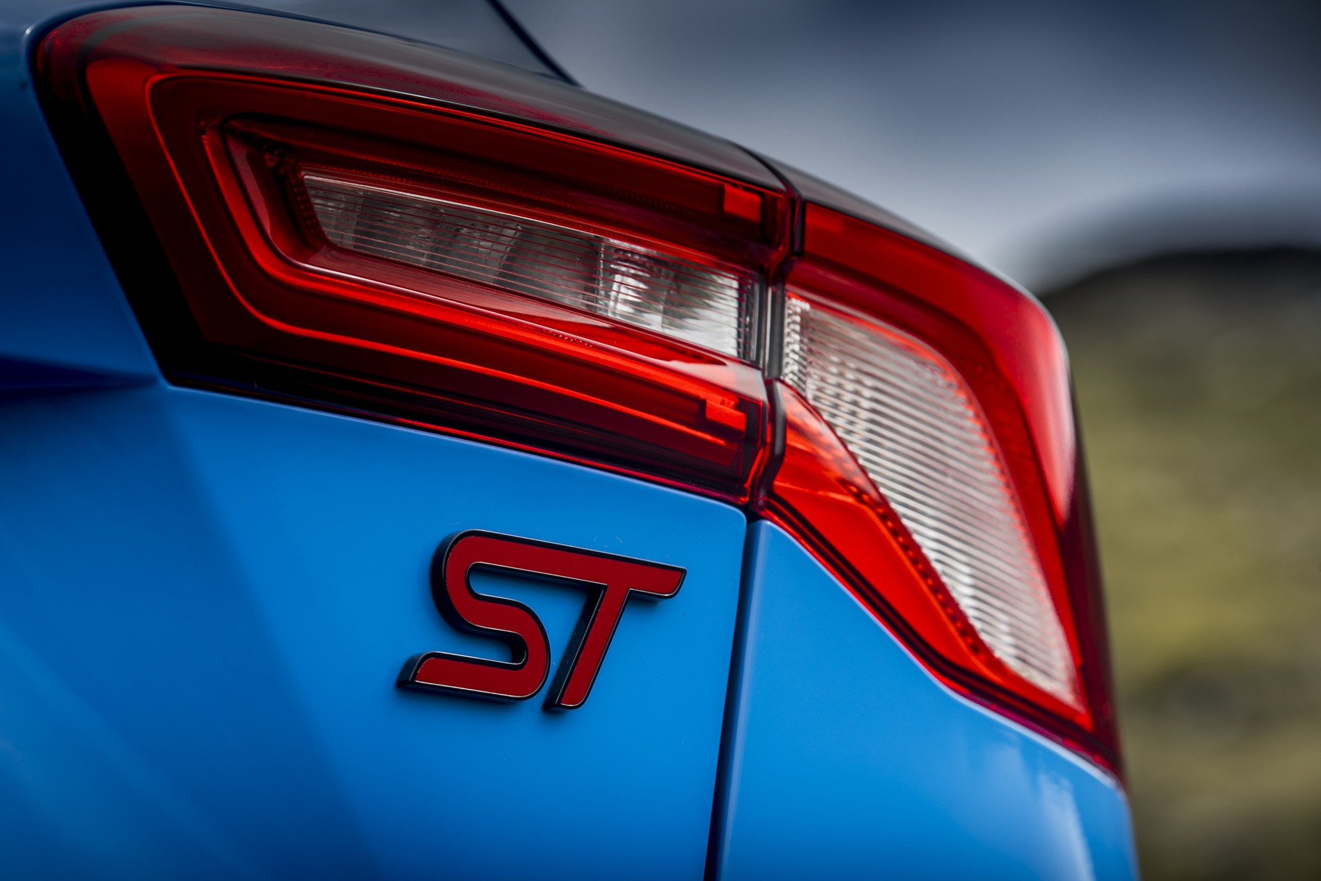 Ford_Focus_ST_Edition-0037